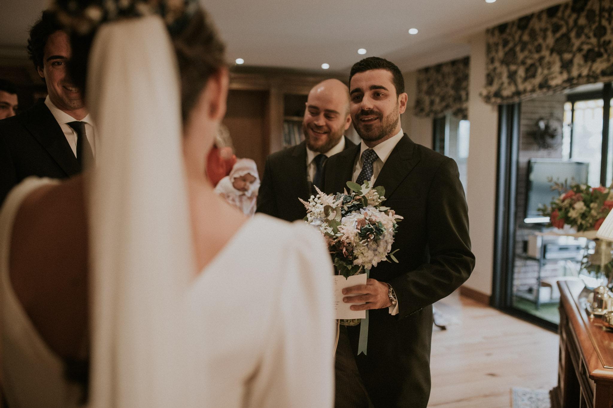 fotografia-boda-luguille-concorazon-37