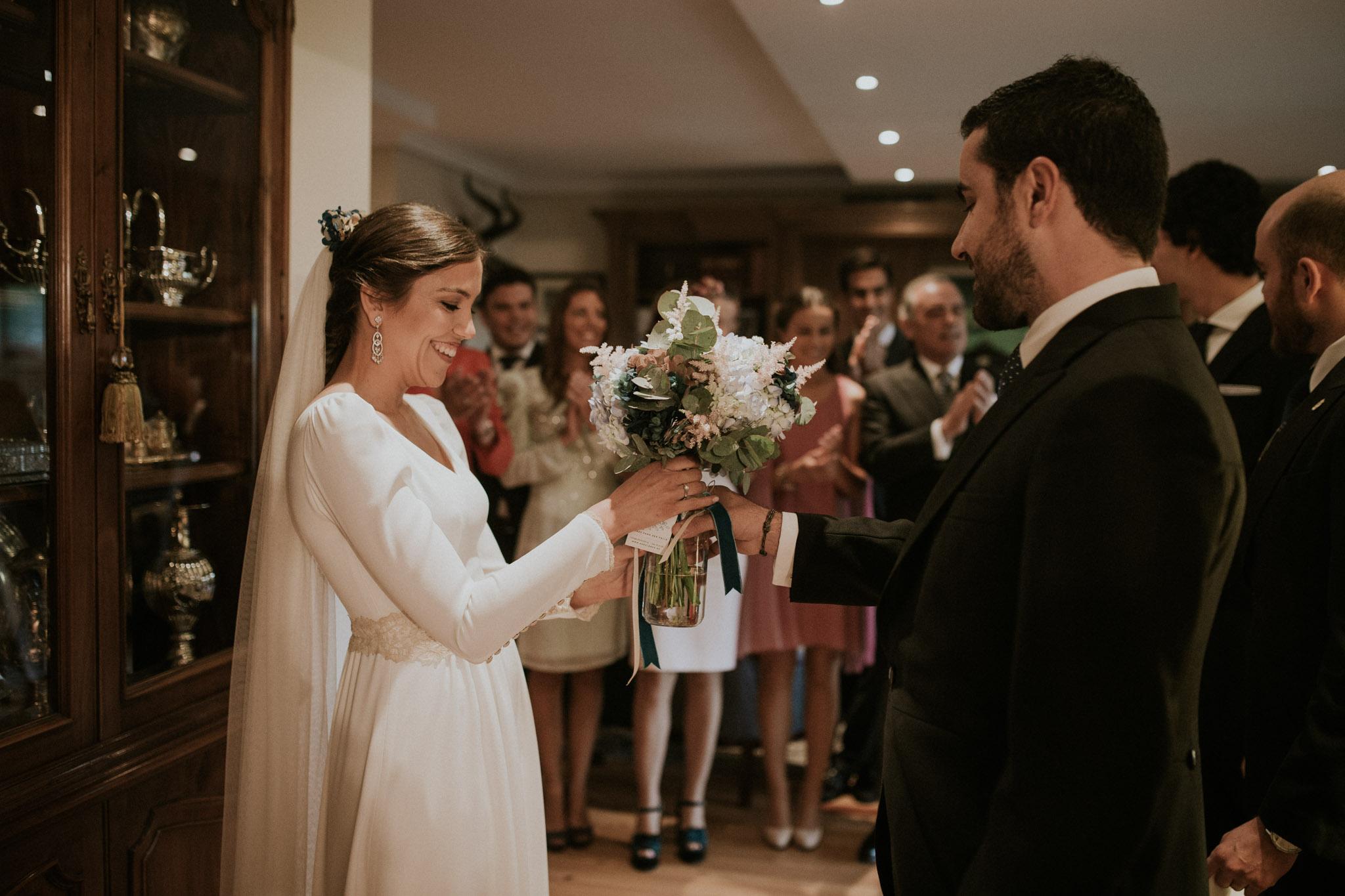 fotografia-boda-luguille-concorazon-38