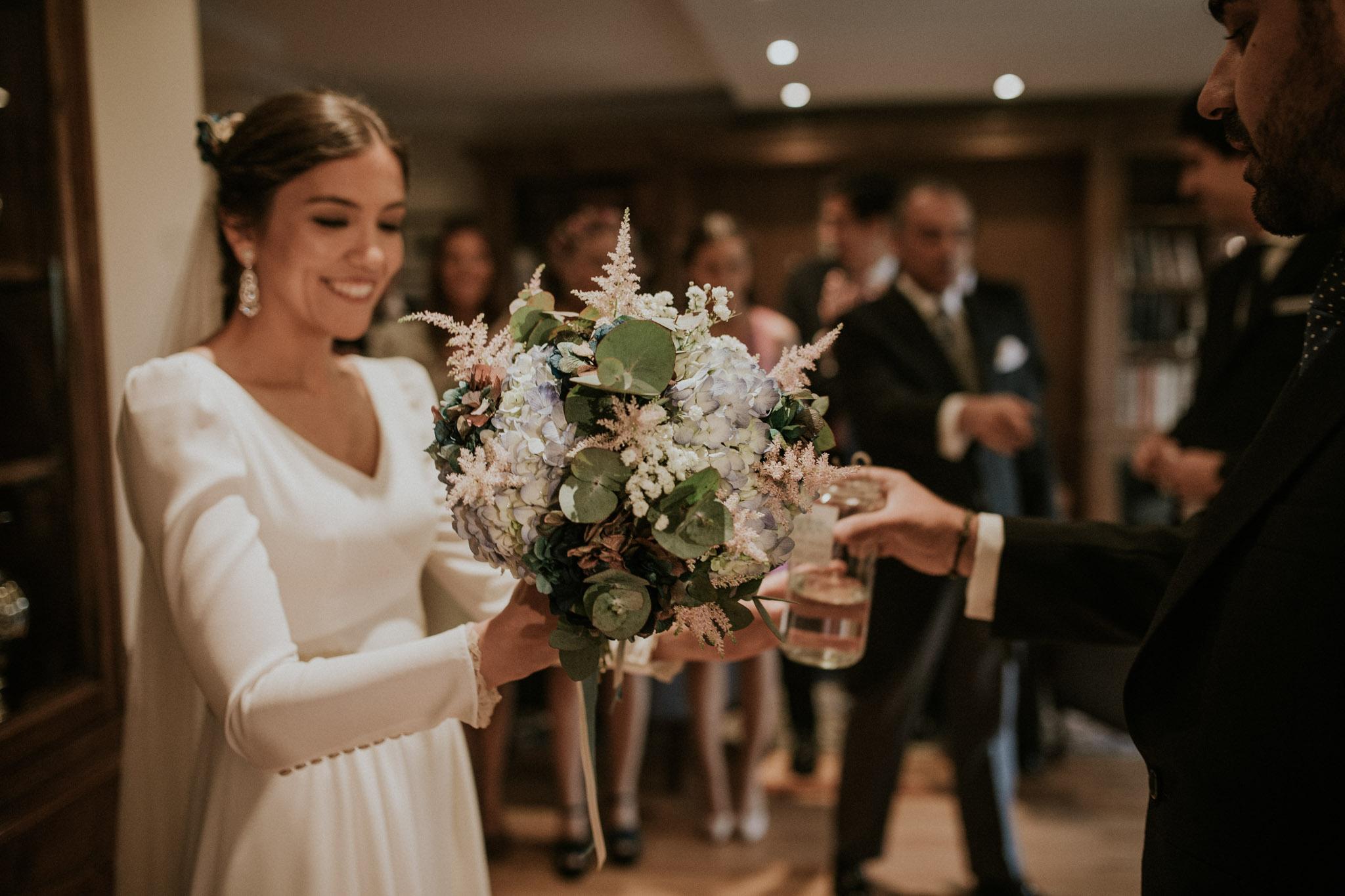 fotografia-boda-luguille-concorazon-39