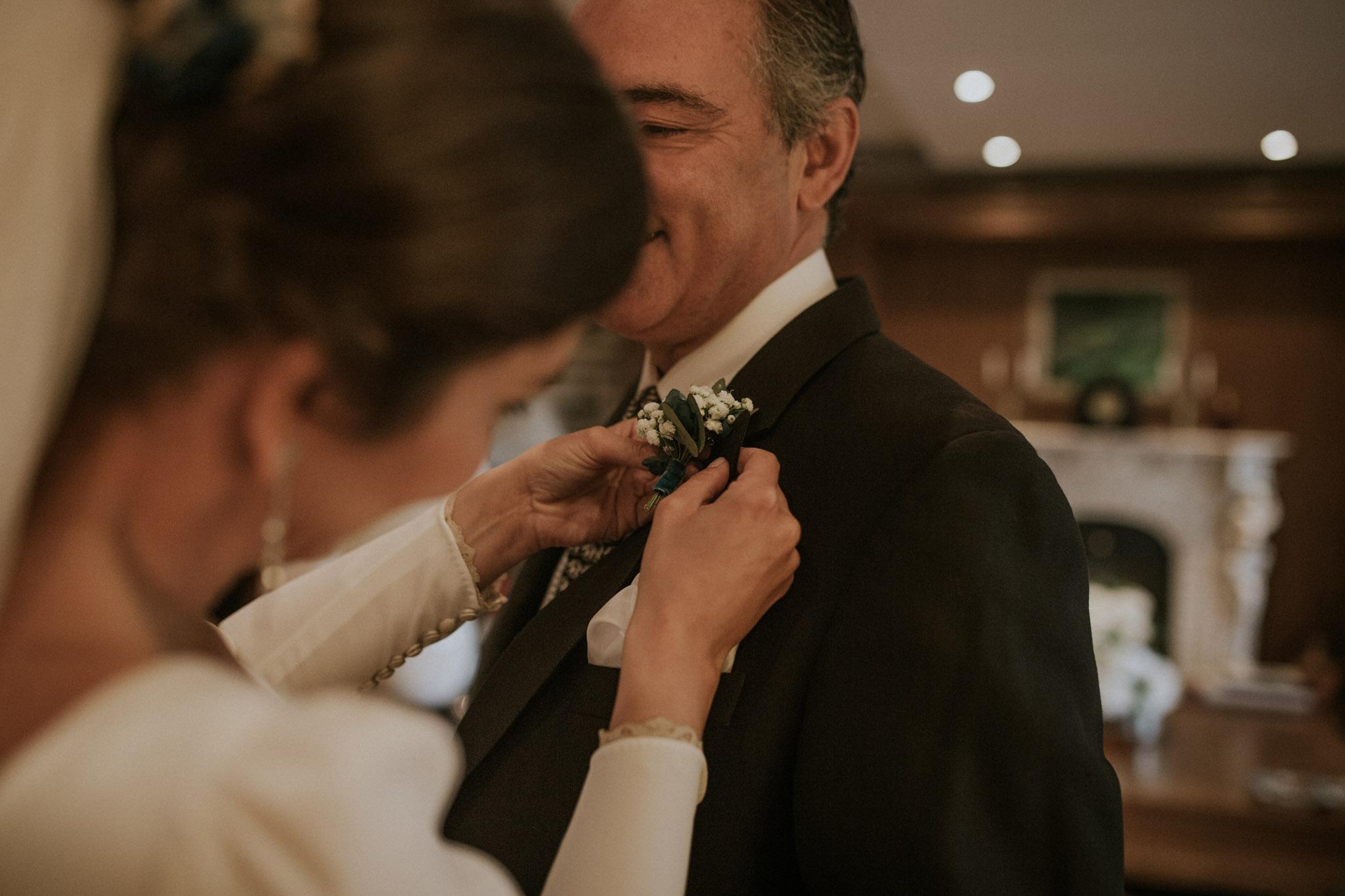 fotografia-boda-luguille-concorazon-40