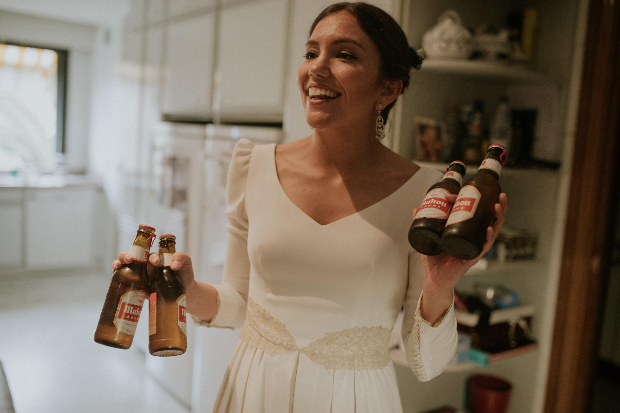 fotografia-boda-luguille-concorazon-41