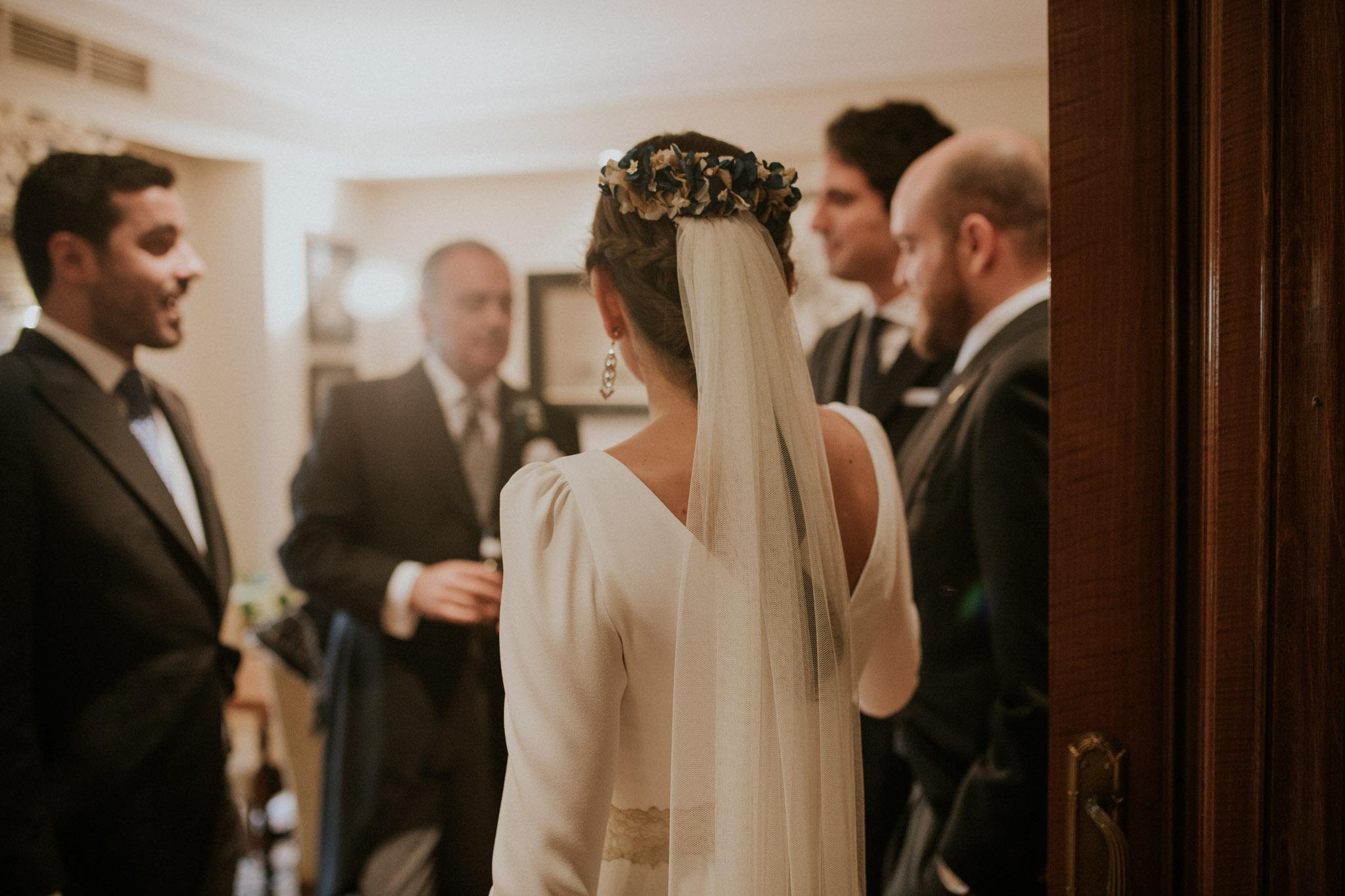 fotografia-boda-luguille-concorazon-42