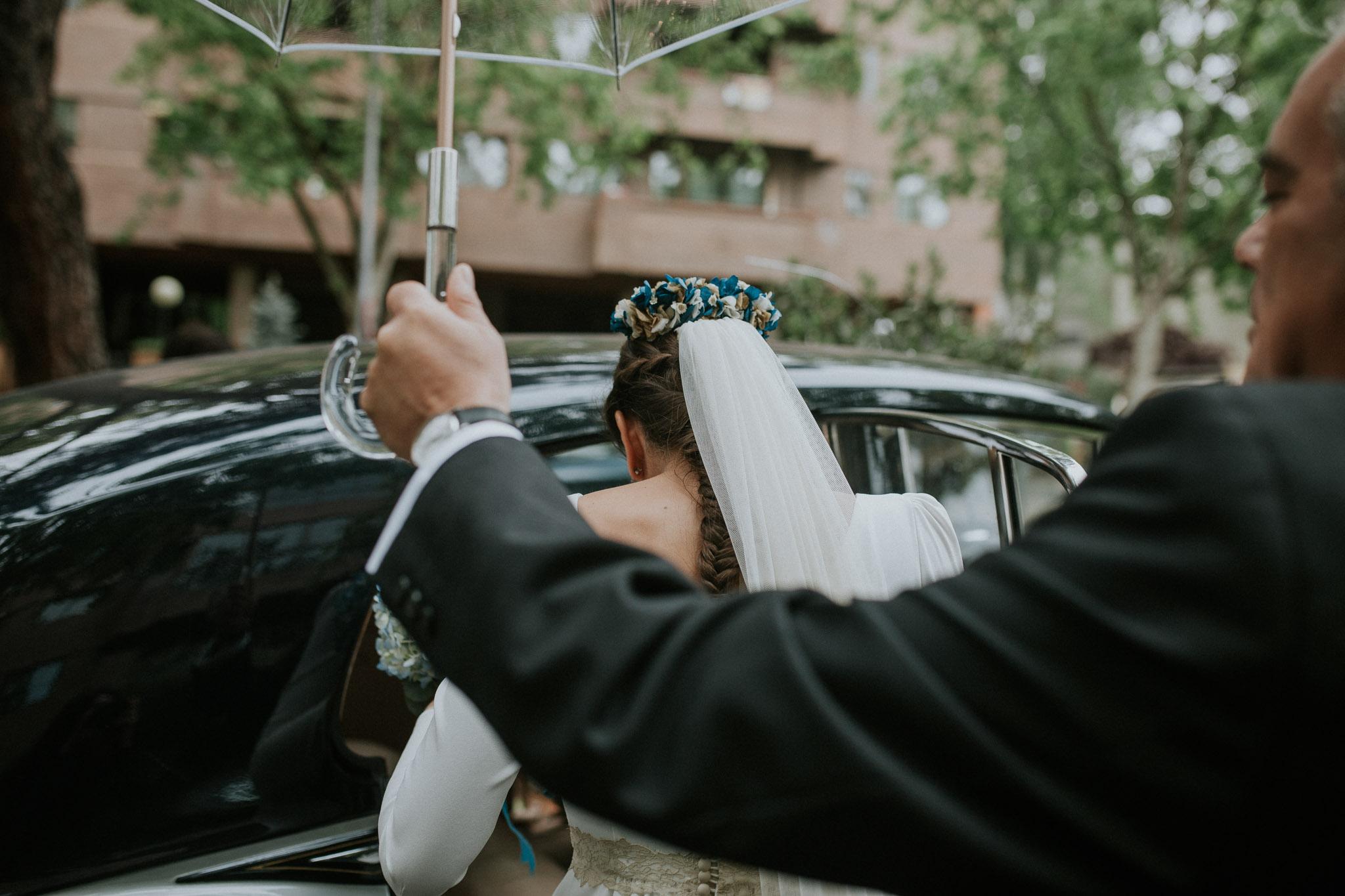 fotografia-boda-luguille-concorazon-43