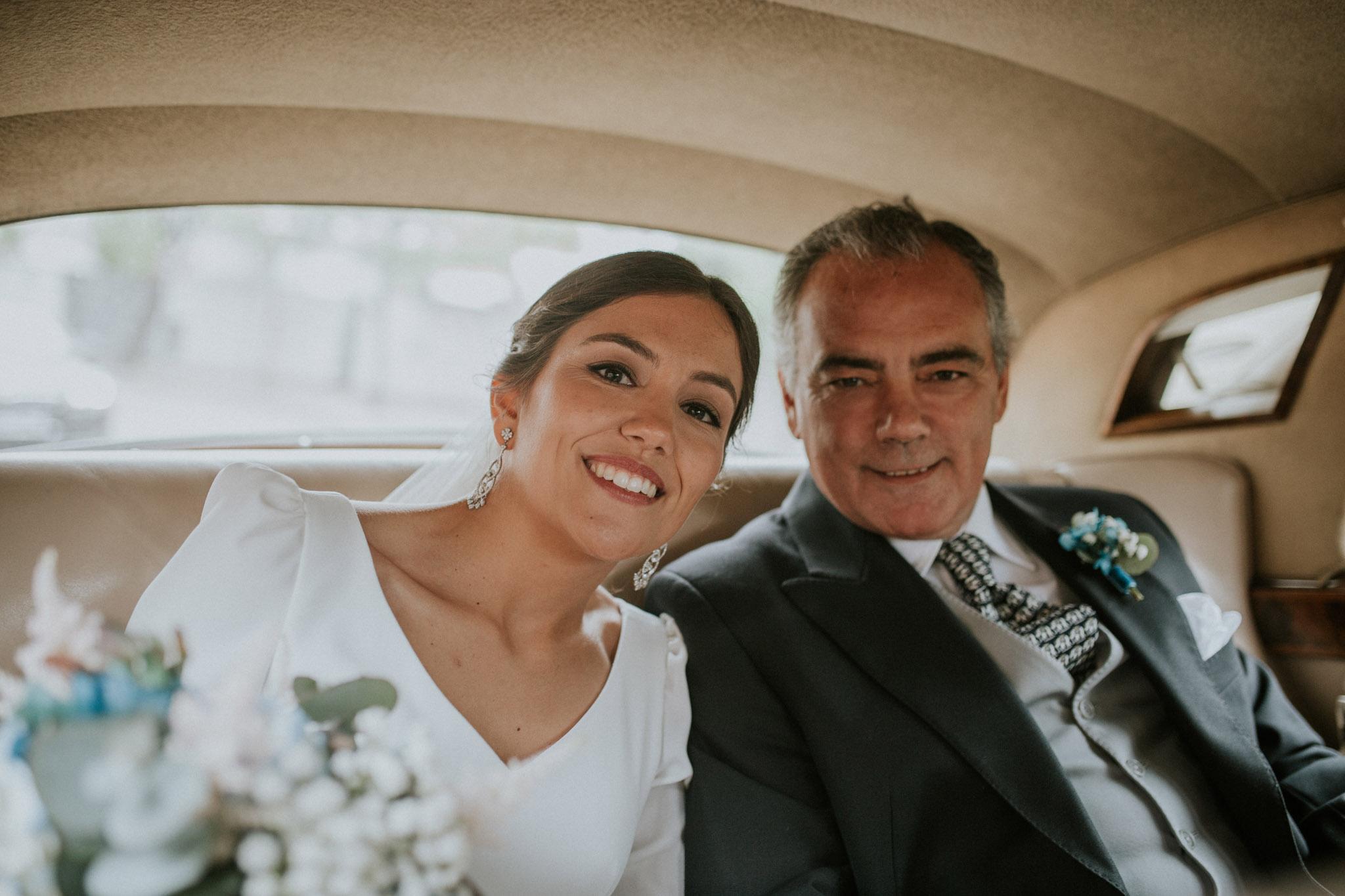 fotografia-boda-luguille-concorazon-44