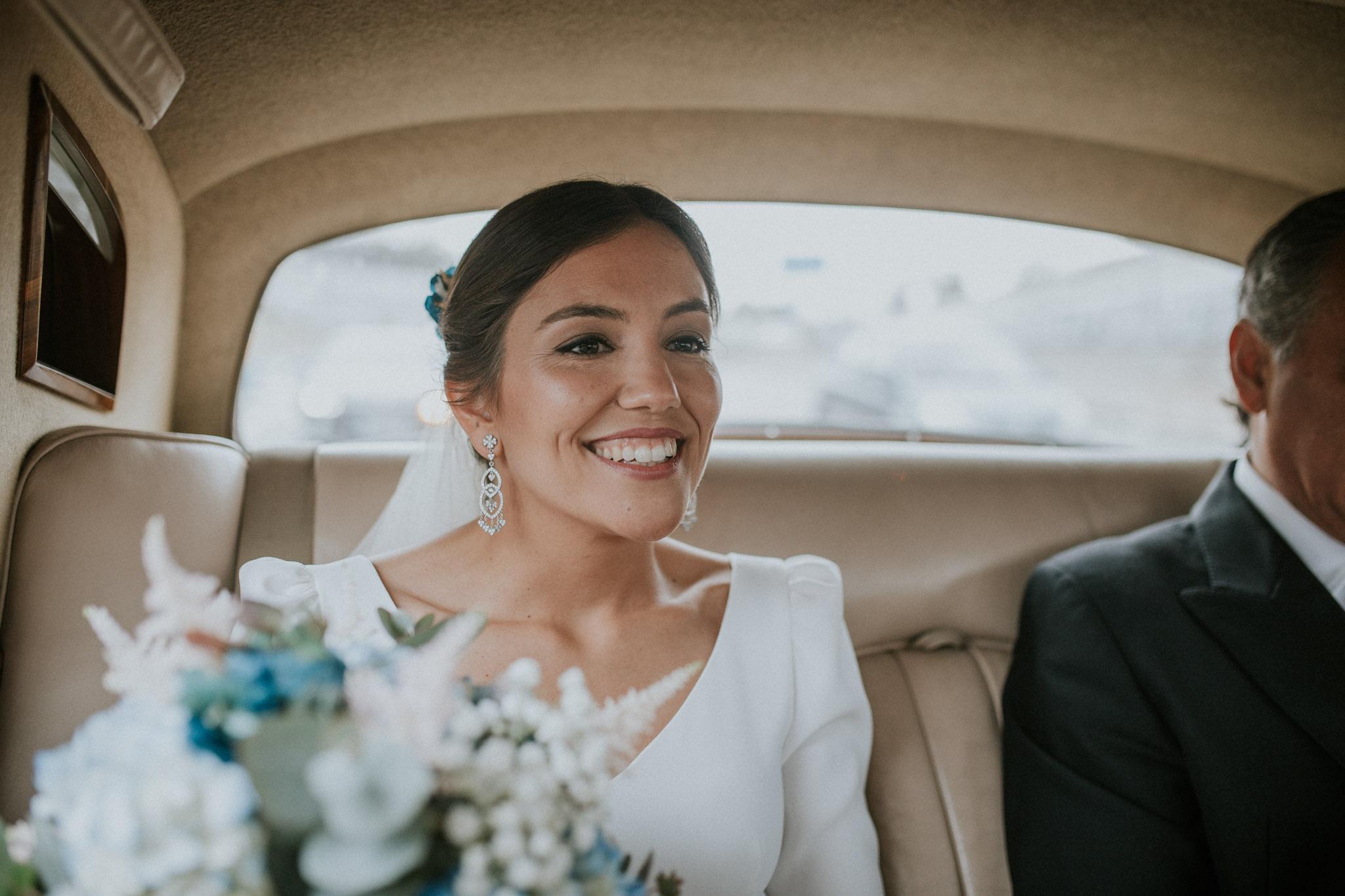 fotografia-boda-luguille-concorazon-46