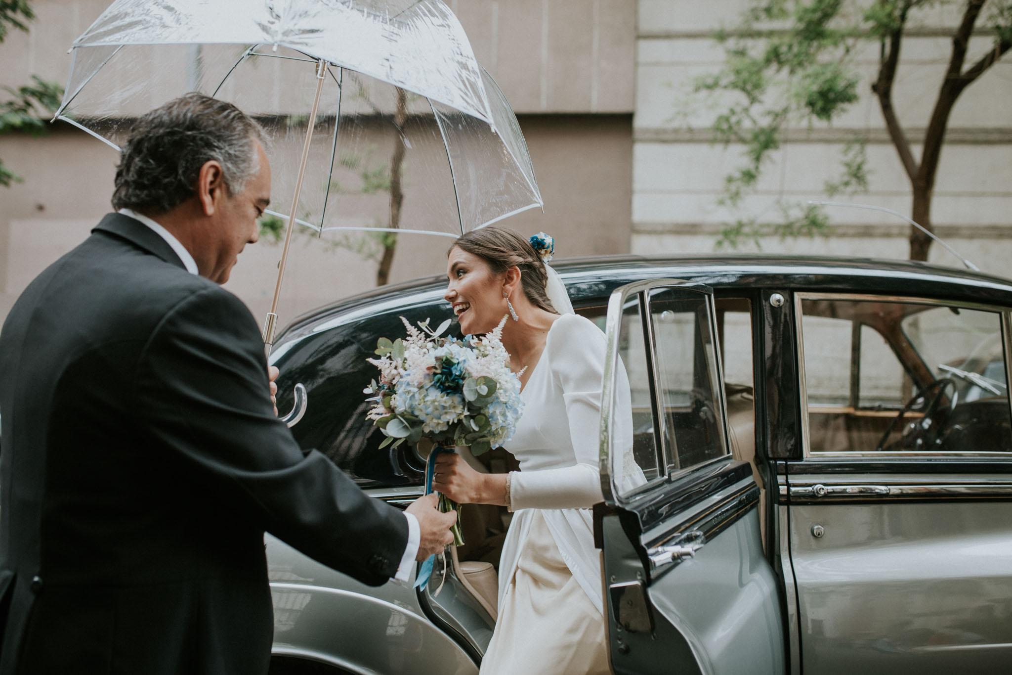 fotografia-boda-luguille-concorazon-55