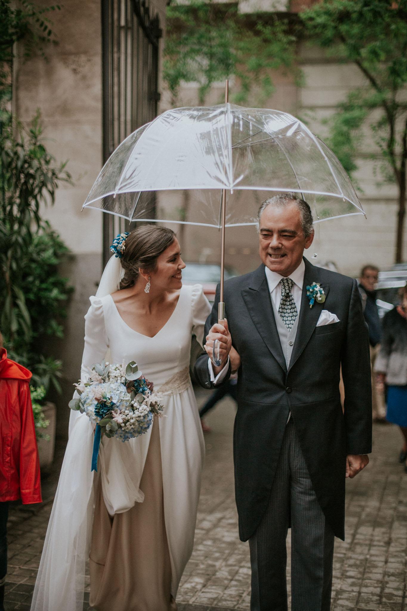 fotografia-boda-luguille-concorazon-56