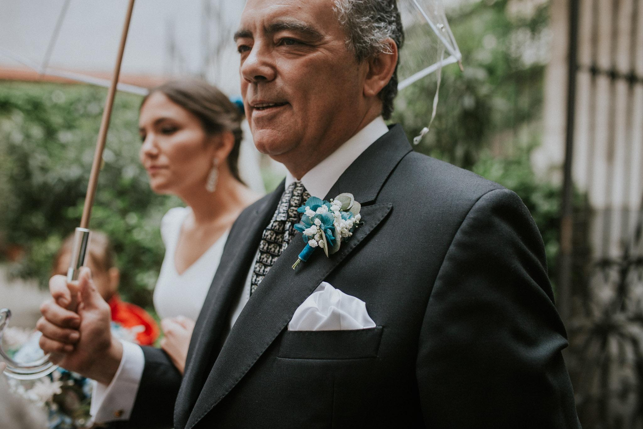 fotografia-boda-luguille-concorazon-57