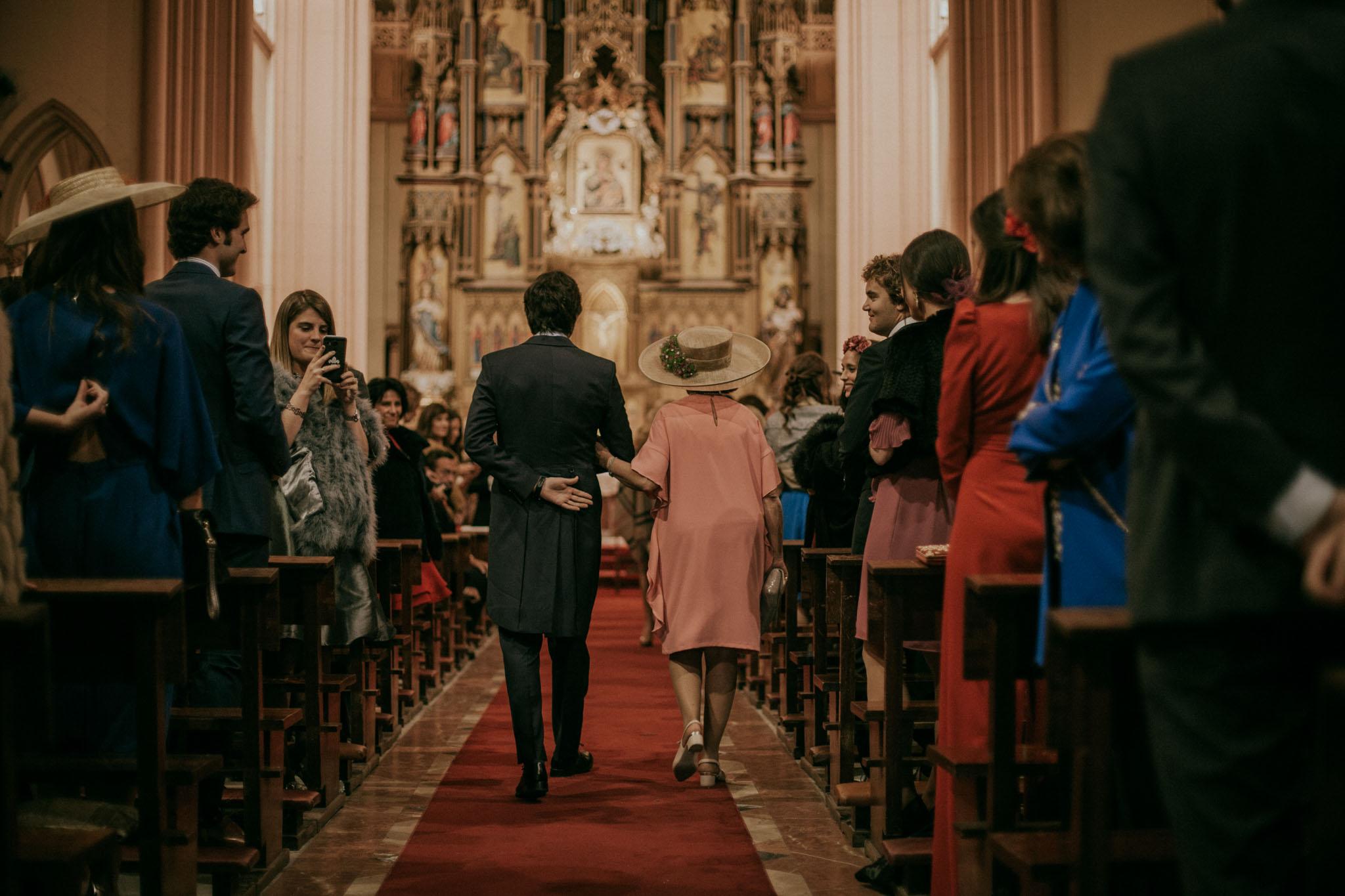 fotografia-boda-luguille-concorazon-54