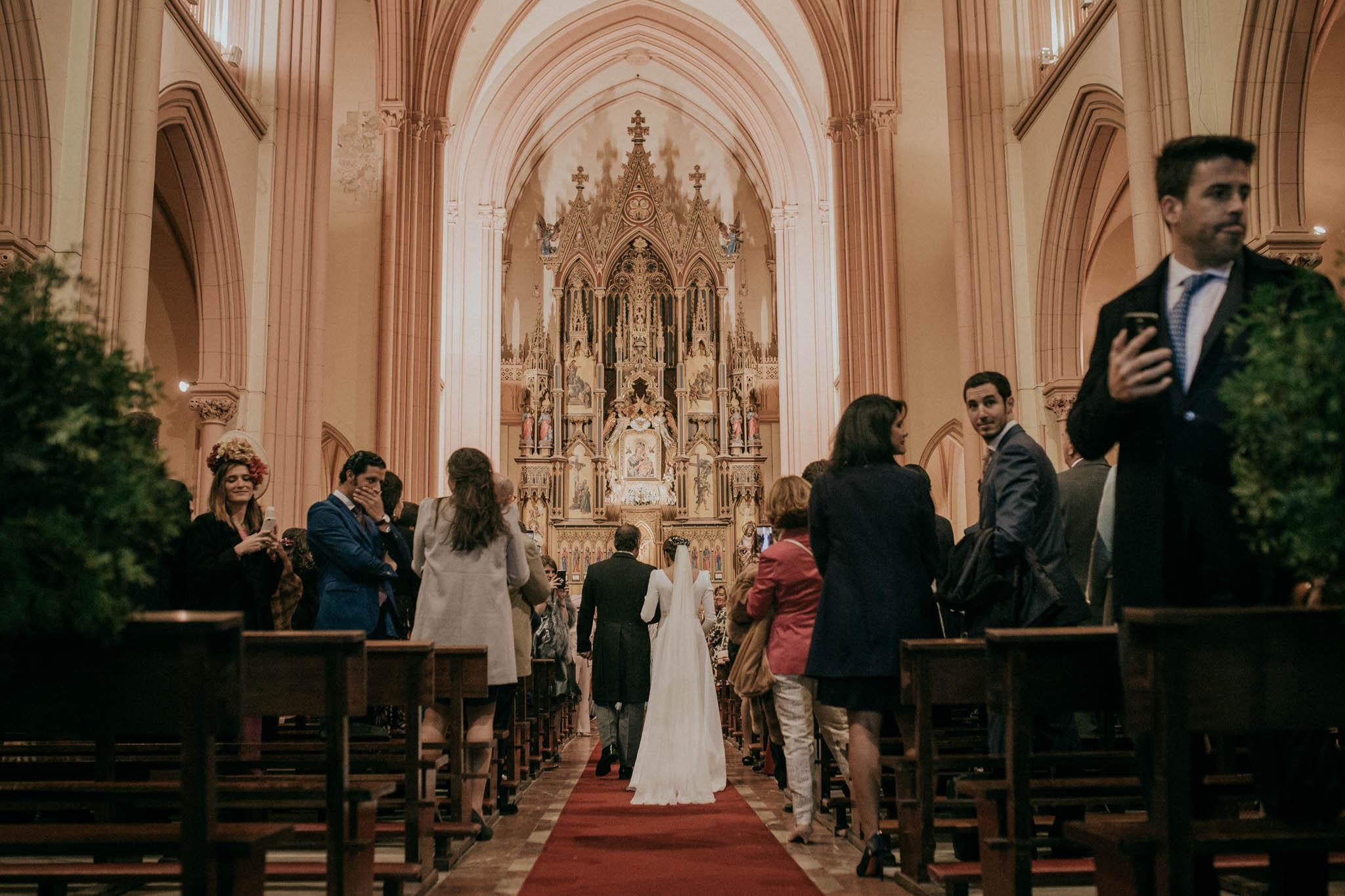 fotografia-boda-luguille-concorazon-58