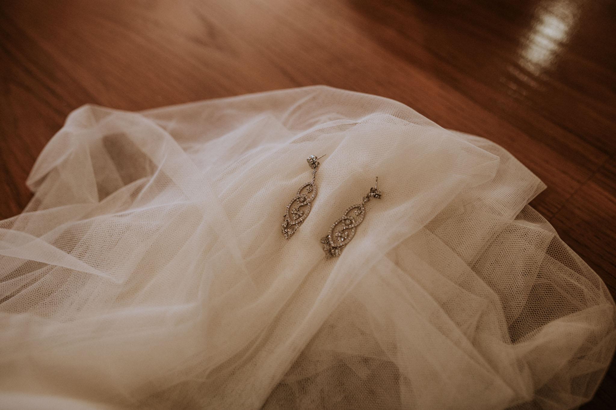 fotografia-boda-luguille-concorazon-8