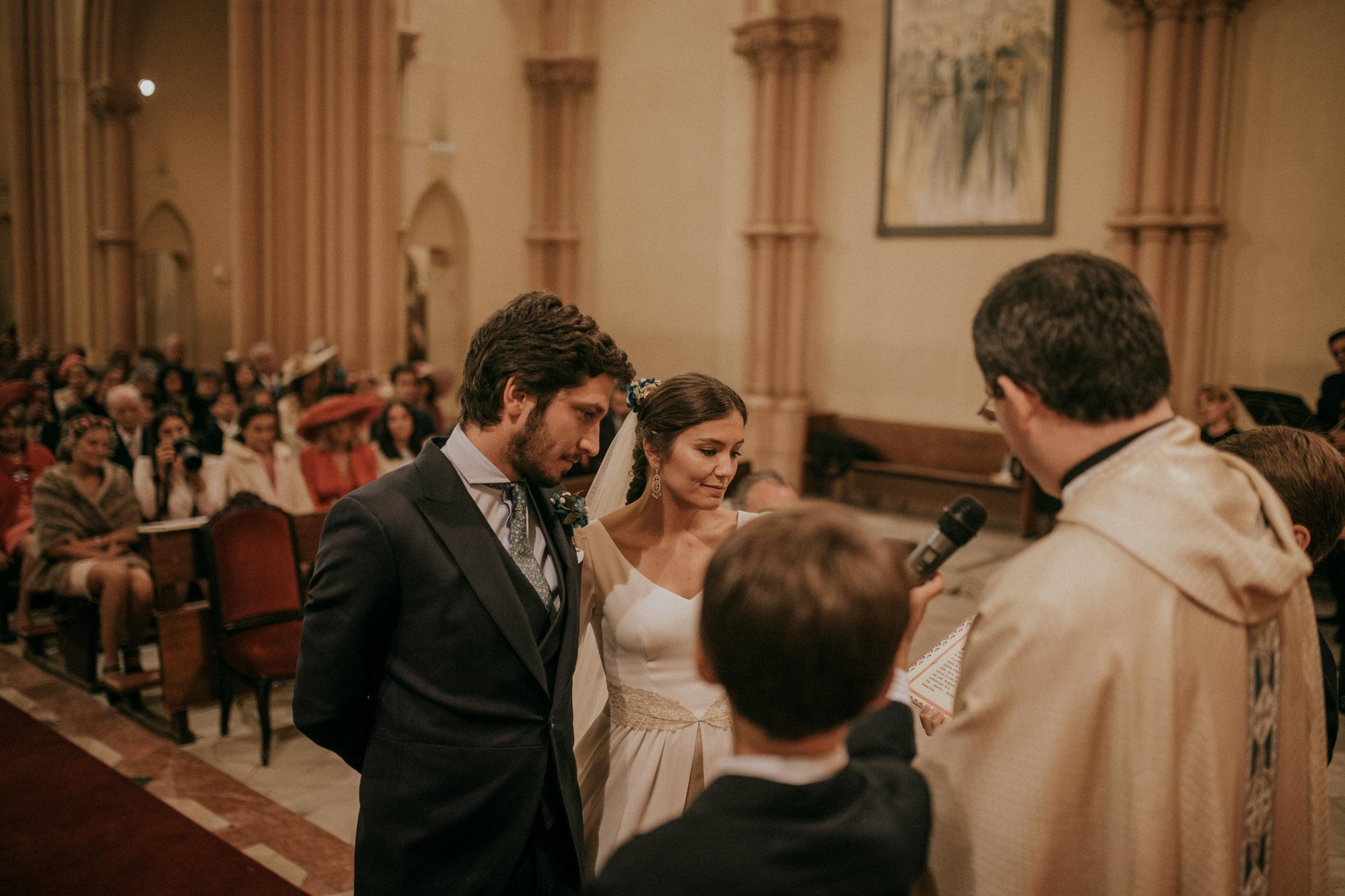fotografia-boda-luguille-concorazon-66