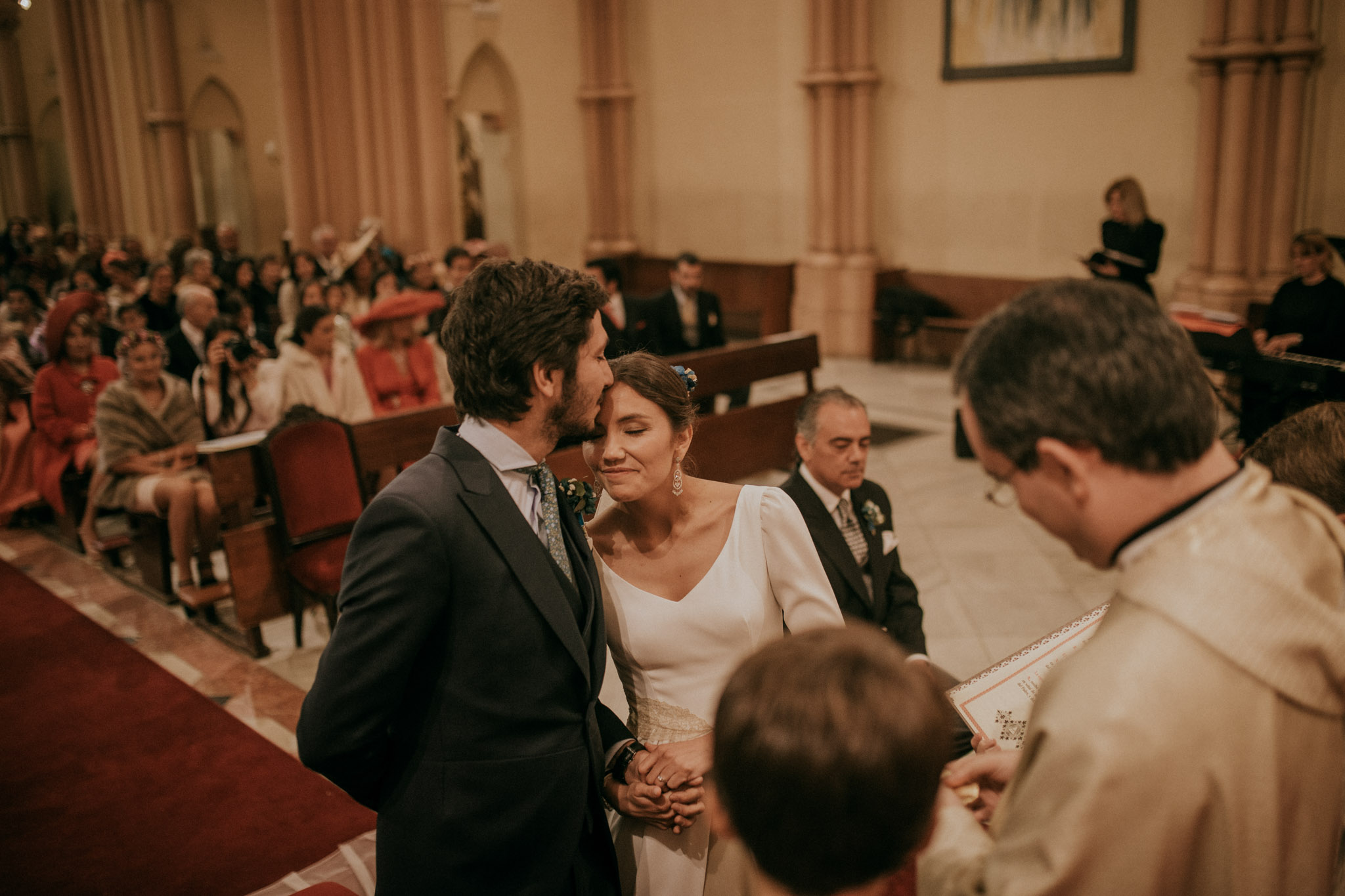 fotografia-boda-luguille-concorazon-67