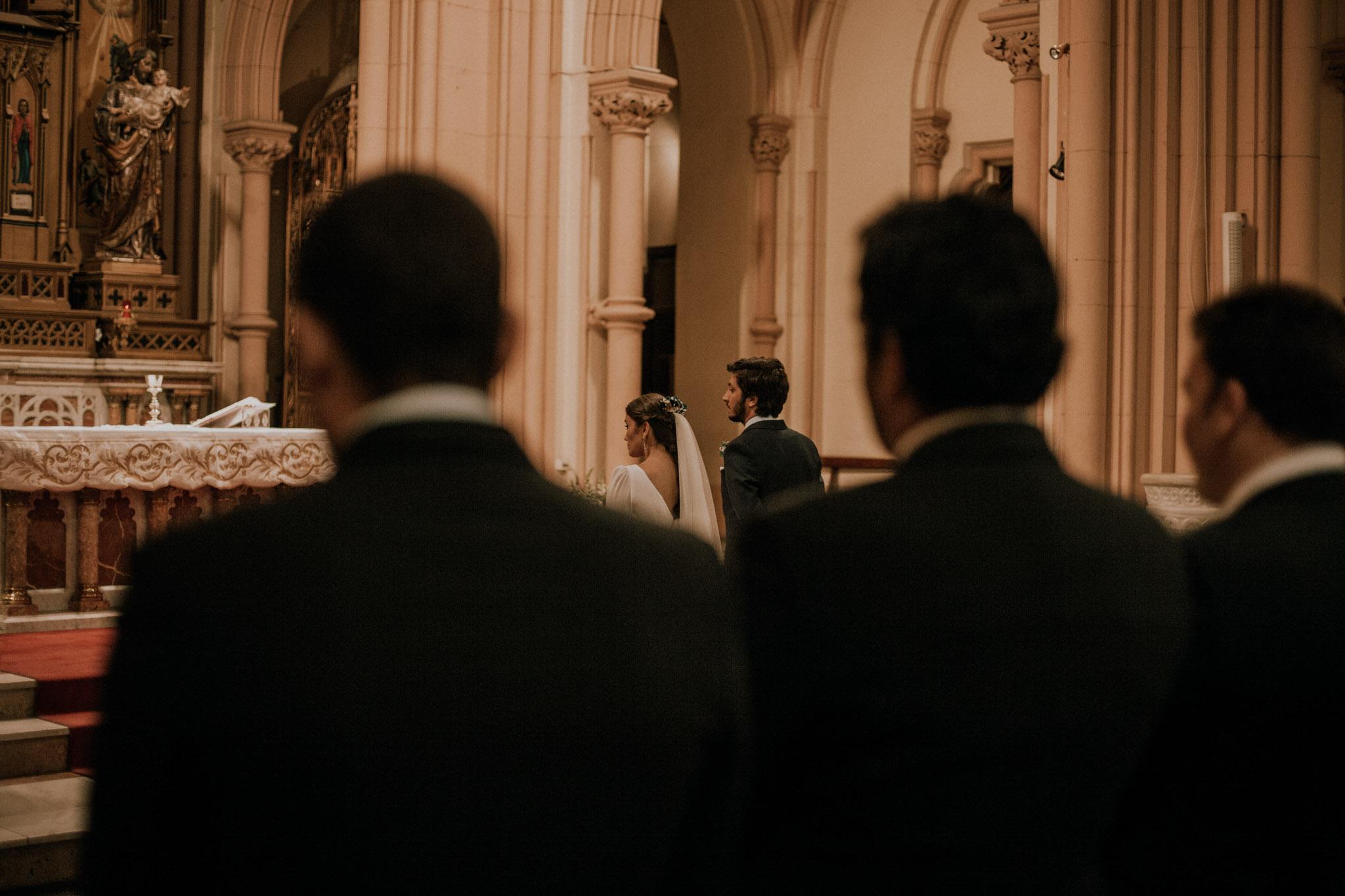 fotografia-boda-luguille-concorazon-69