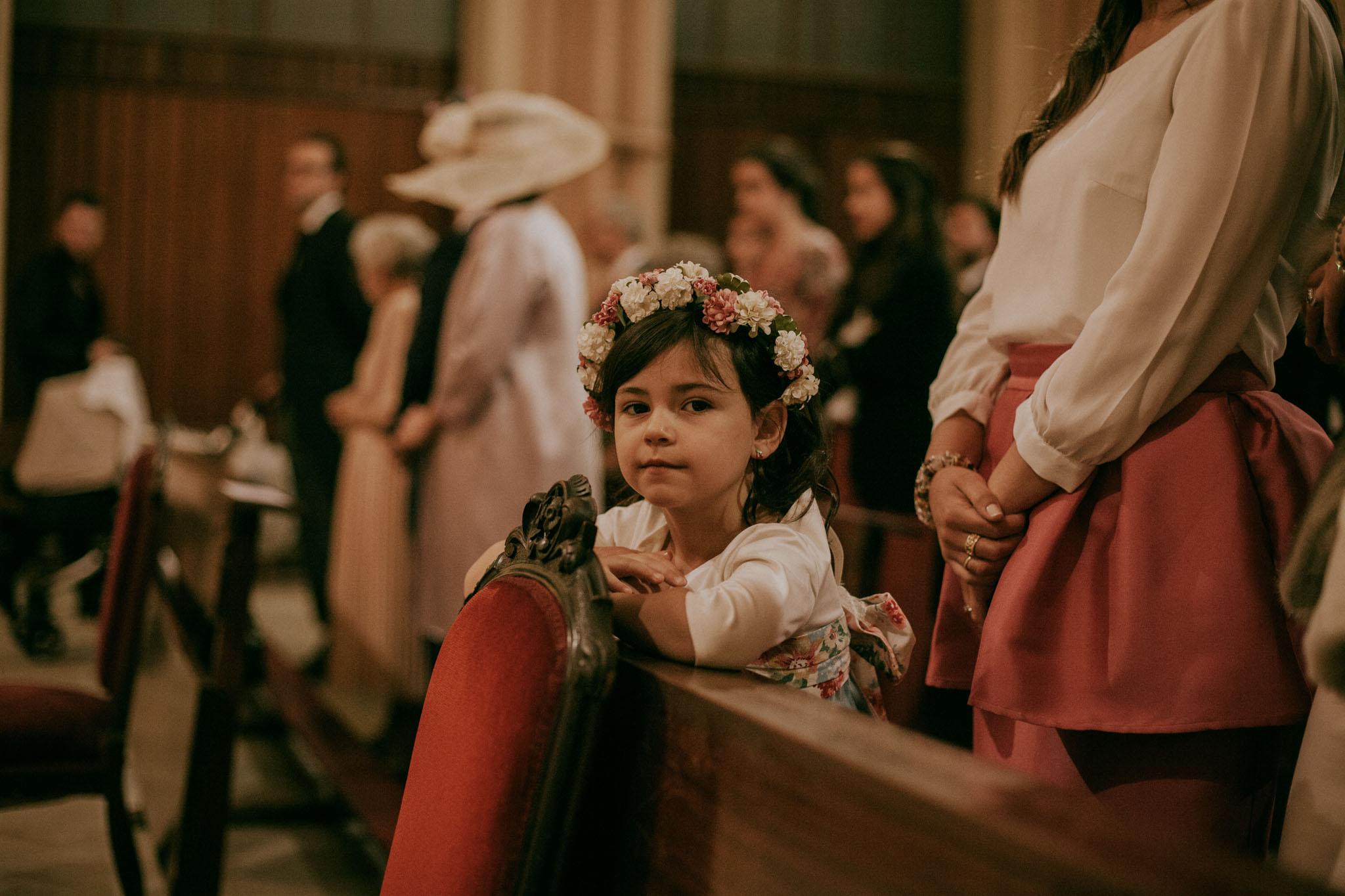 fotografia-boda-luguille-concorazon-70