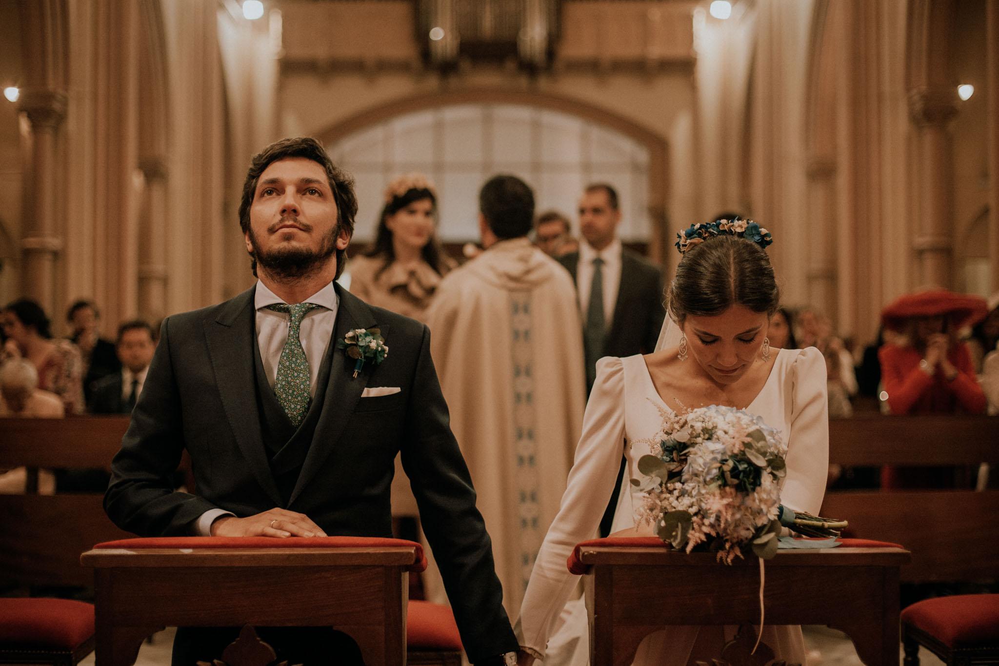fotografia-boda-luguille-concorazon-72