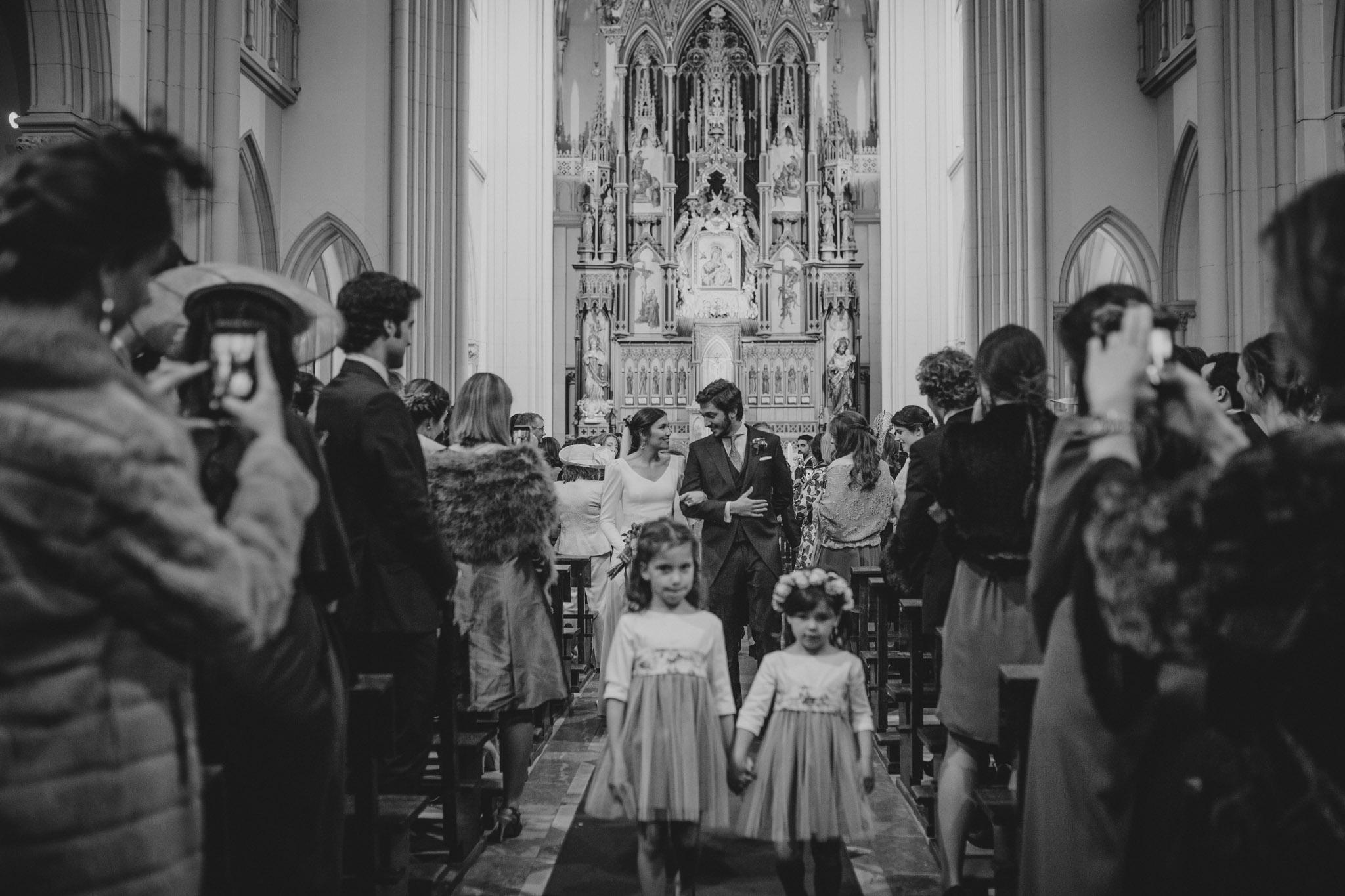 fotografia-boda-luguille-concorazon-74