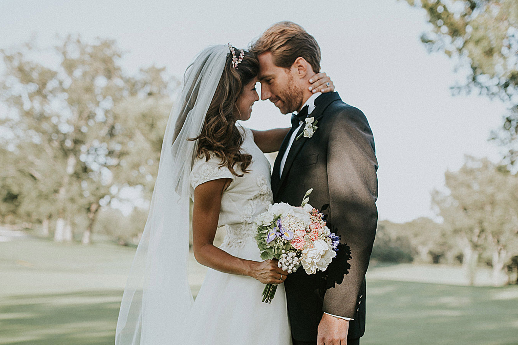 Boda en Madrid El Escorial Fotógrafo bodas | Concorazon