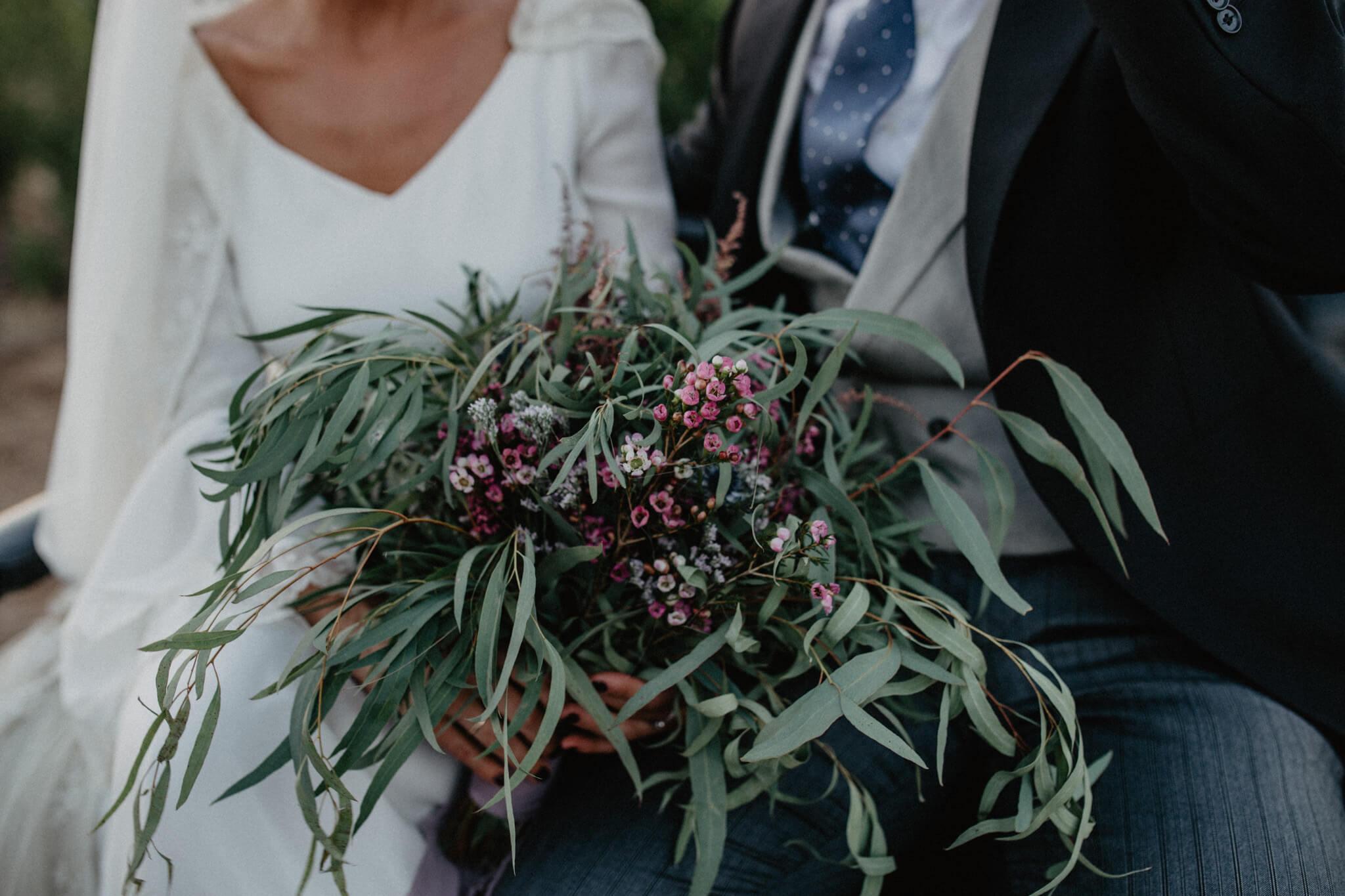 fotografia-boda-marta-carlos-concorazon-100