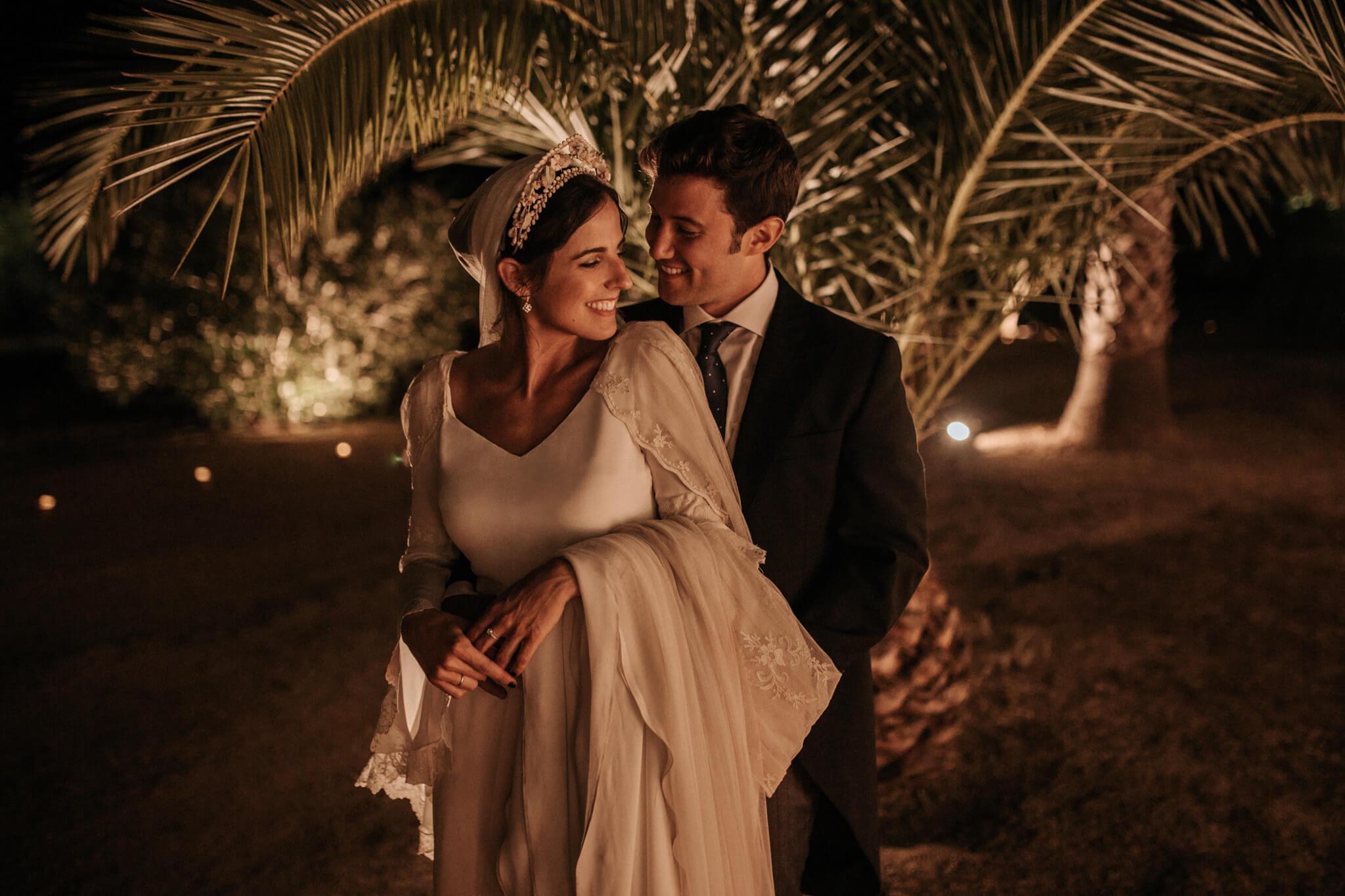 fotografia-boda-marta-carlos-concorazon-134