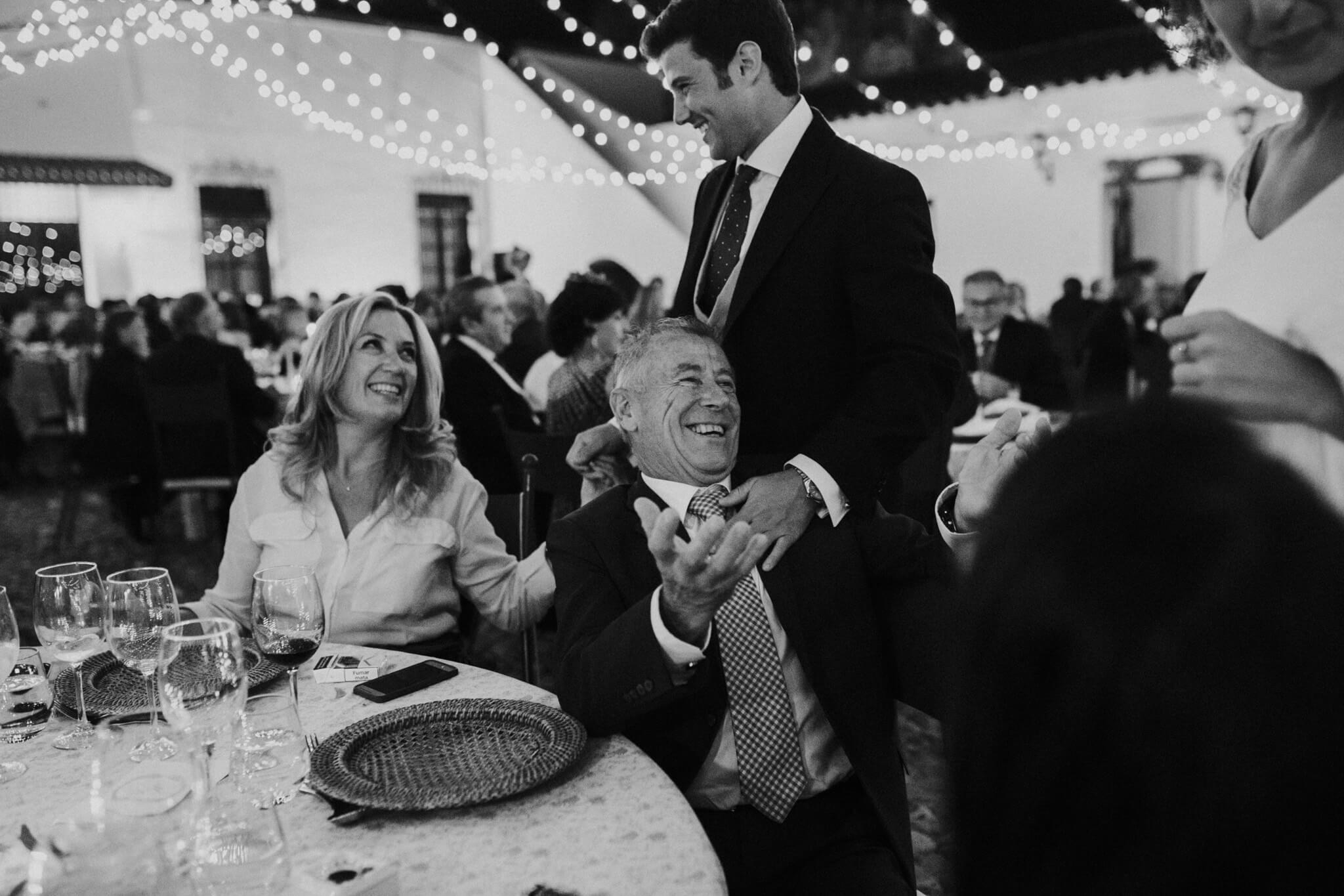 fotografia-boda-marta-carlos-concorazon-152