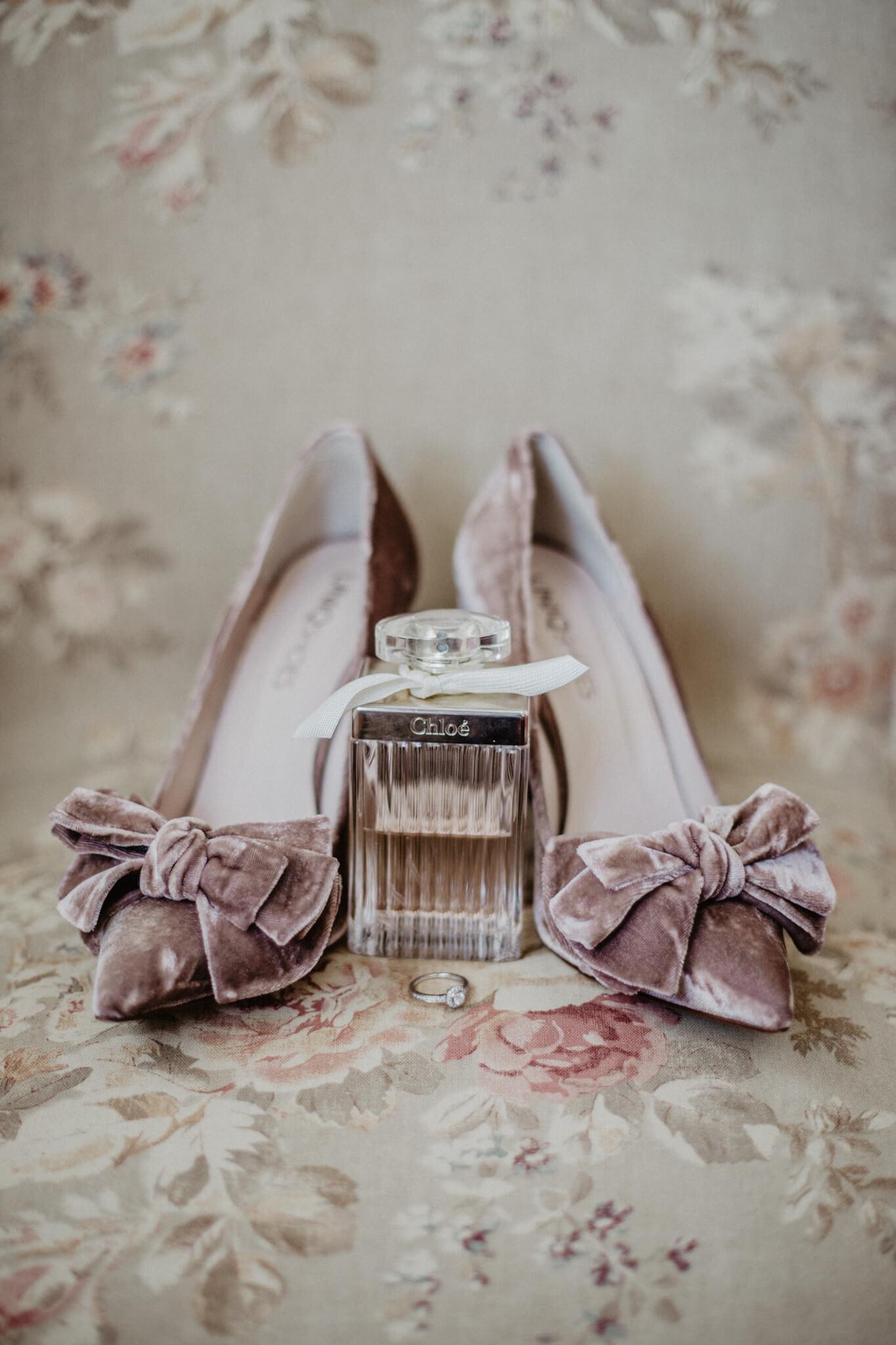 fotografia-boda-marta-carlos-concorazon-5