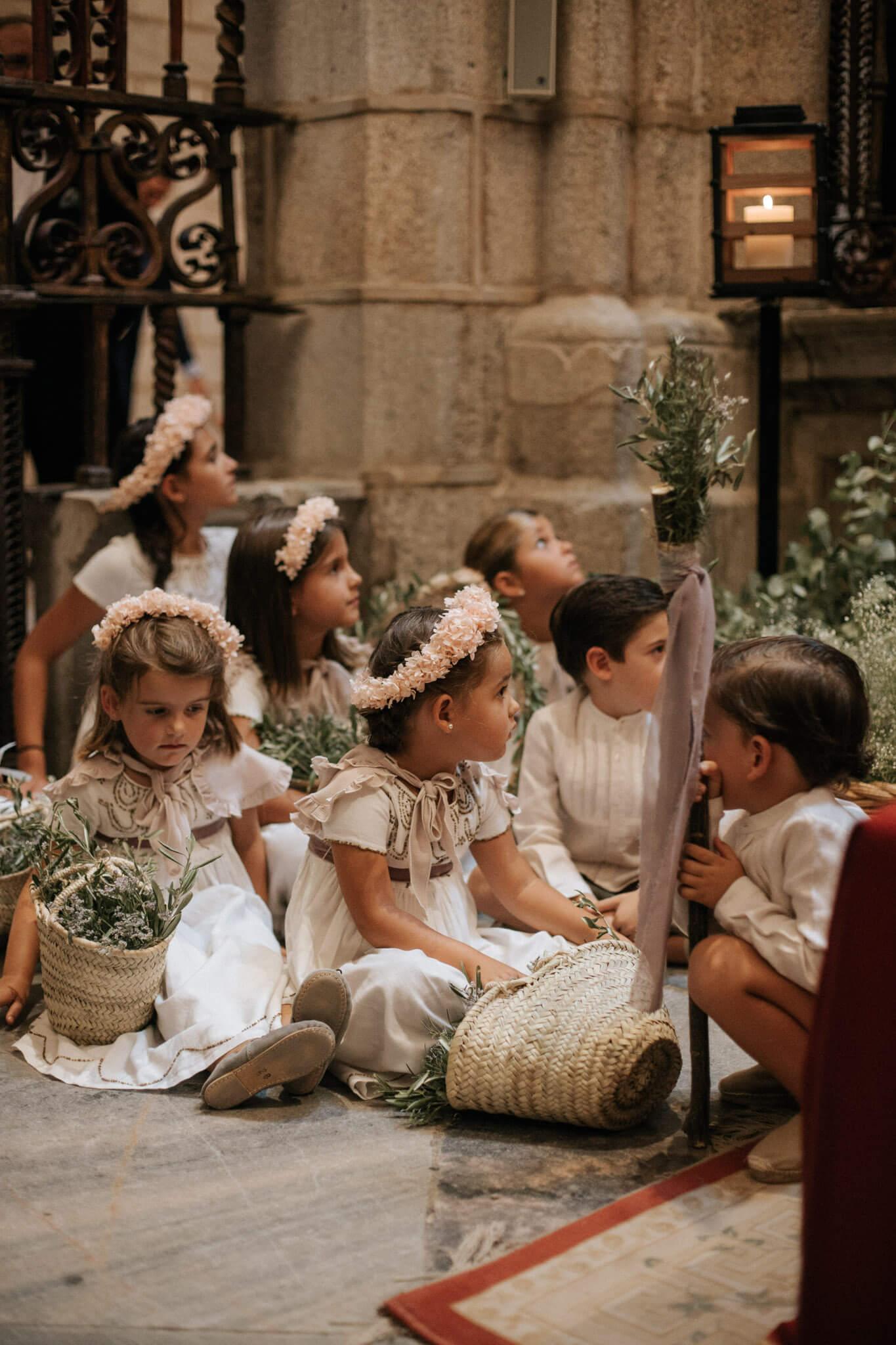 fotografia-boda-marta-carlos-concorazon-54