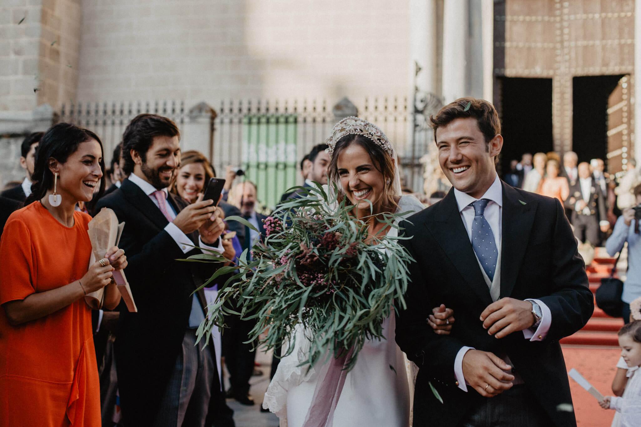fotografia-boda-marta-carlos-concorazon-81
