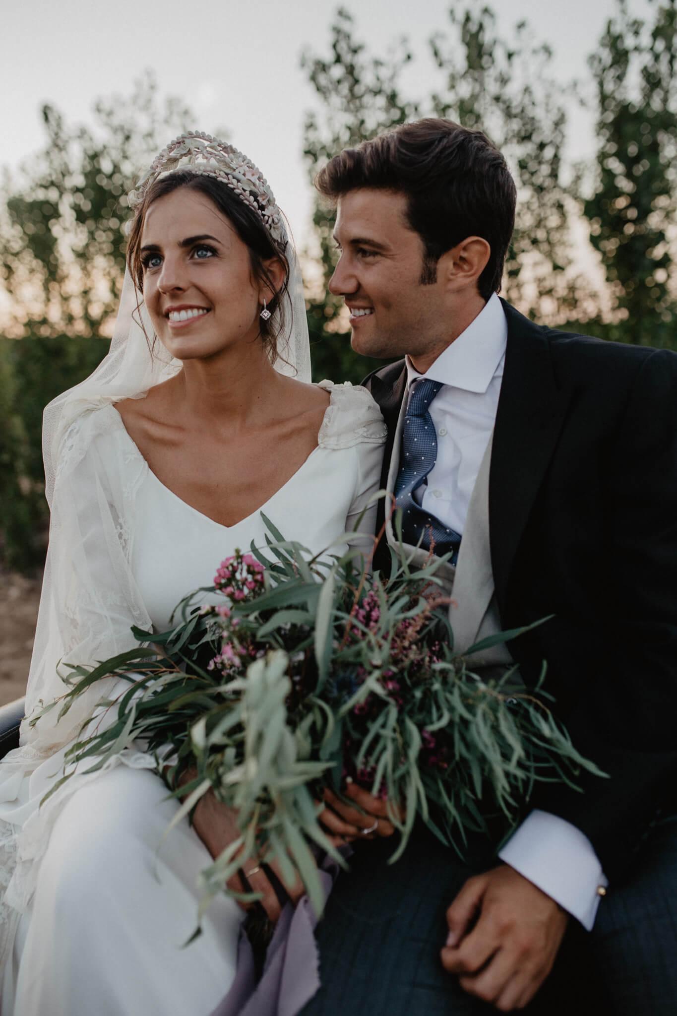 fotografia-boda-marta-carlos-concorazon-95