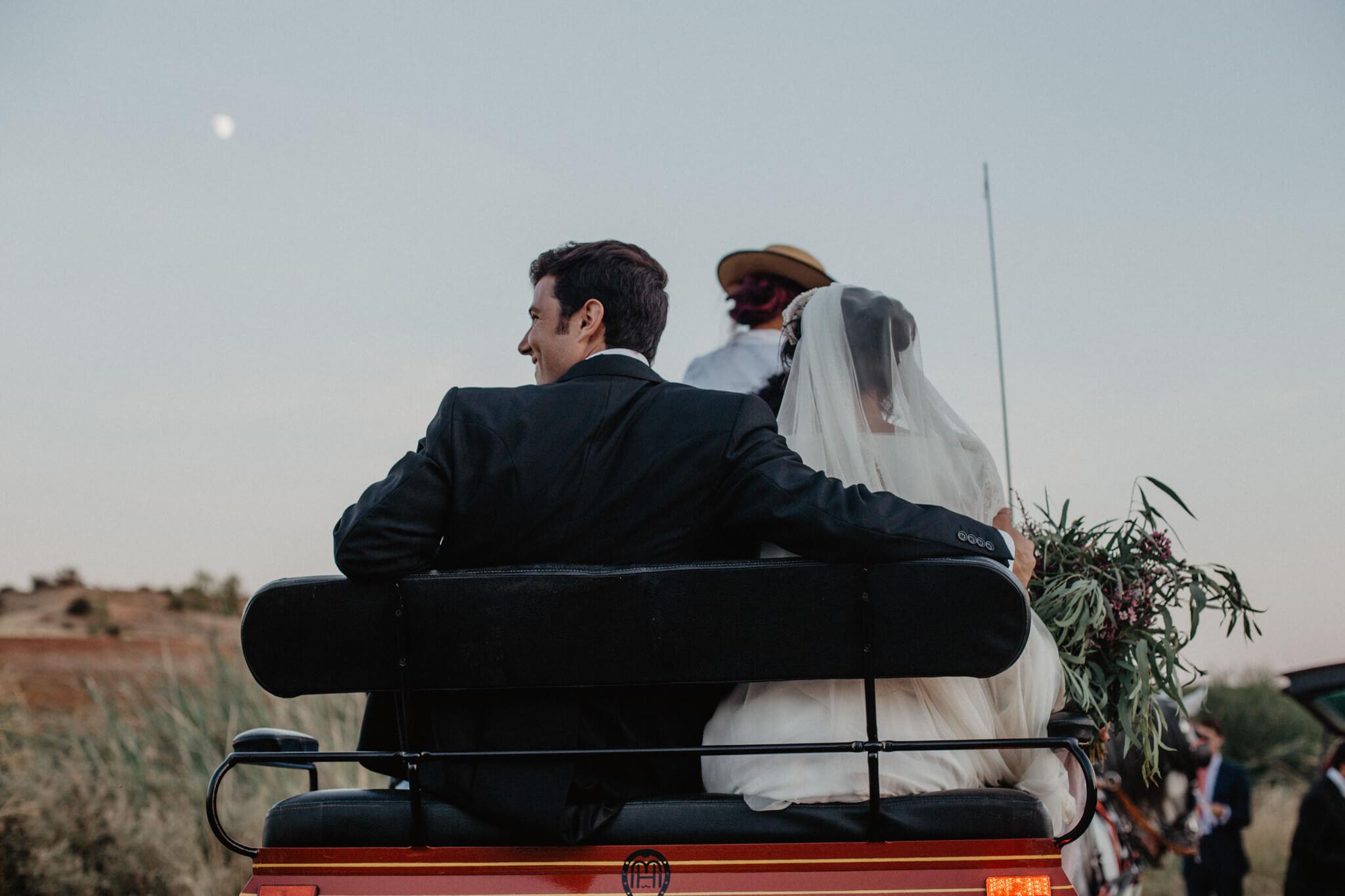 fotografia-boda-marta-carlos-concorazon-98