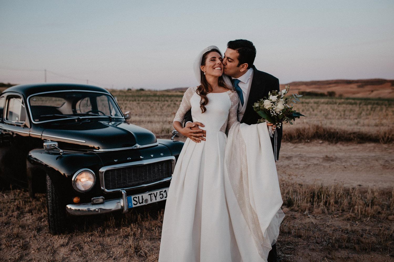 mejores-fotos-boda-2017-concorazon-101