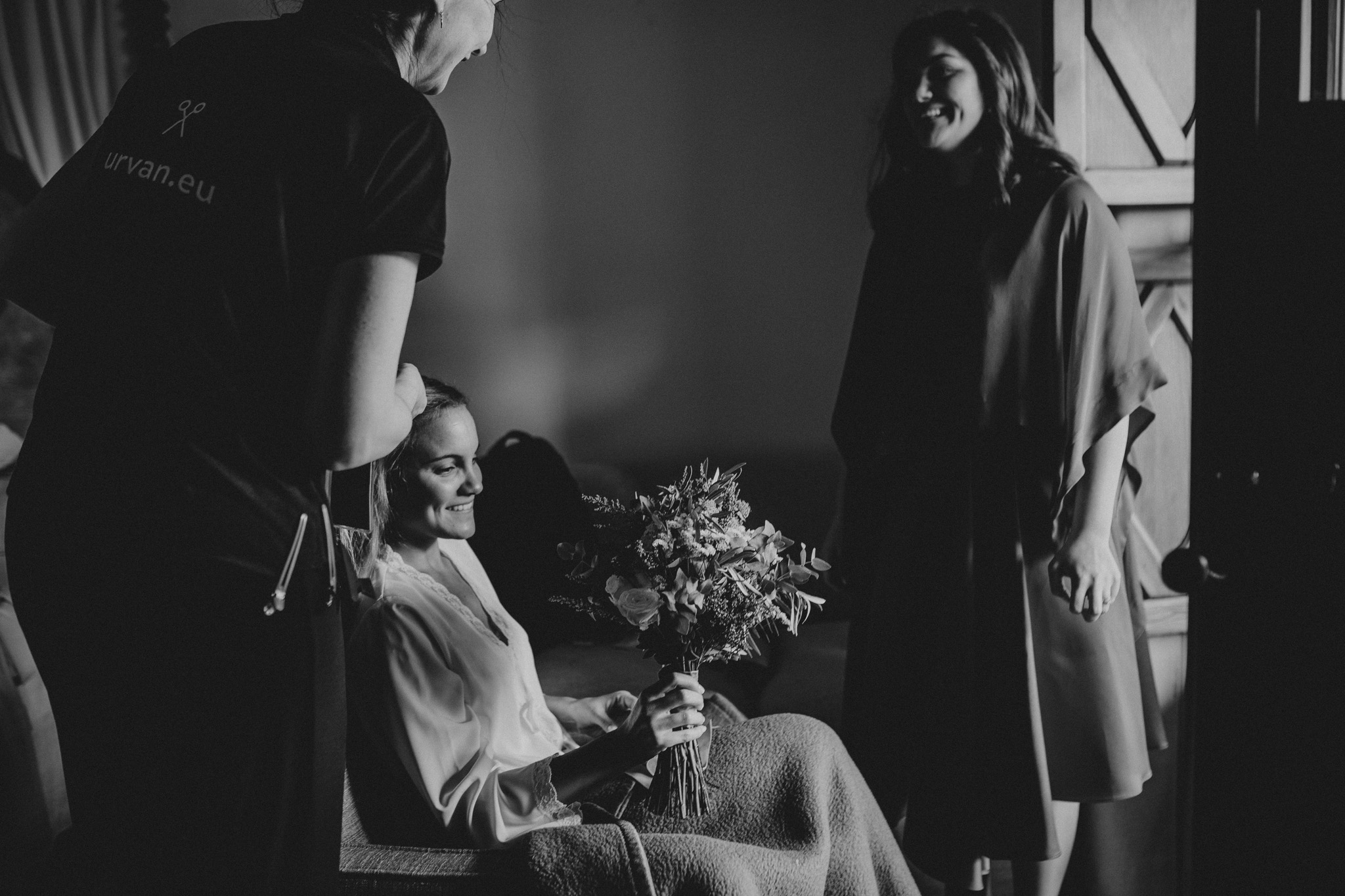 fotografia-boda-wedding-photographer-spain-concorazon-9