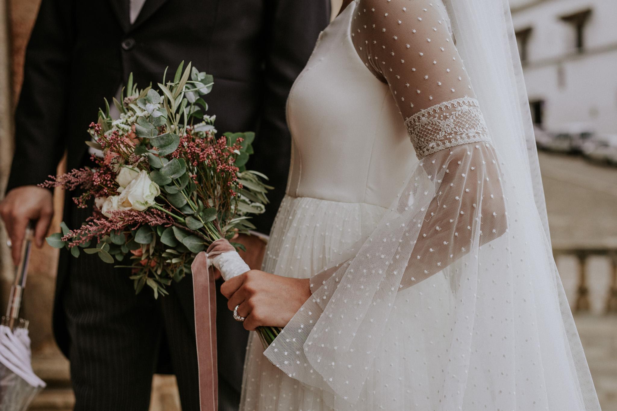 fotografia-boda-wedding-photographer-spain-concorazon-103
