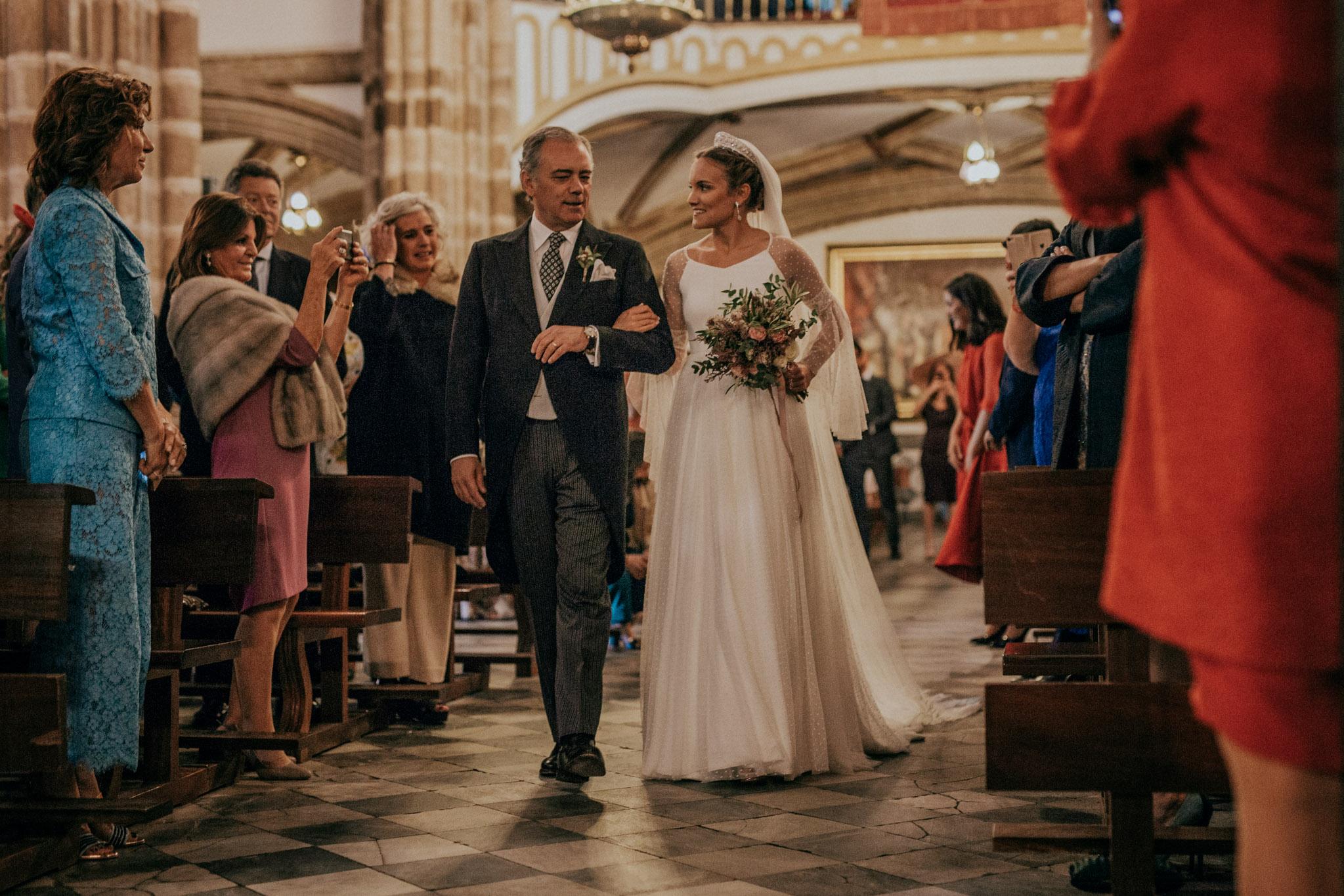 fotografia-boda-wedding-photographer-spain-concorazon-110