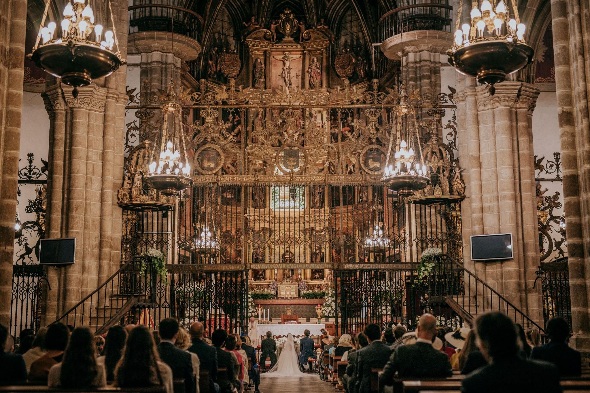 fotografia-boda-wedding-photographer-spain-concorazon-125