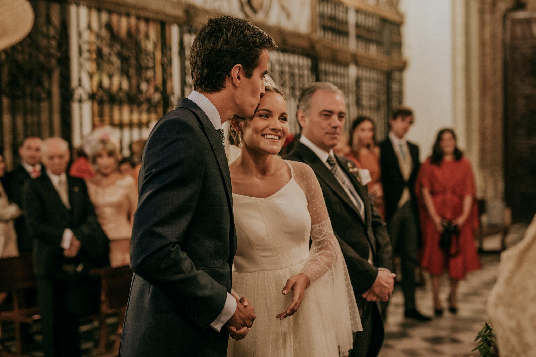 fotografia-boda-wedding-photographer-spain-concorazon-132