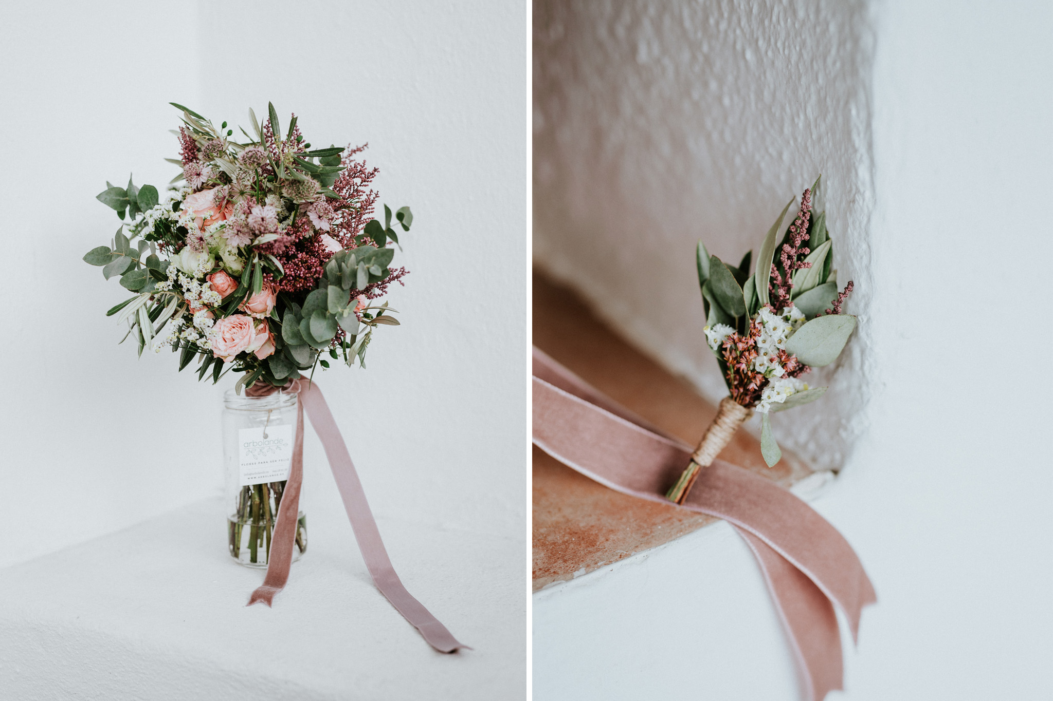 fotografia-boda-wedding-photographer-spain-concorazon-12