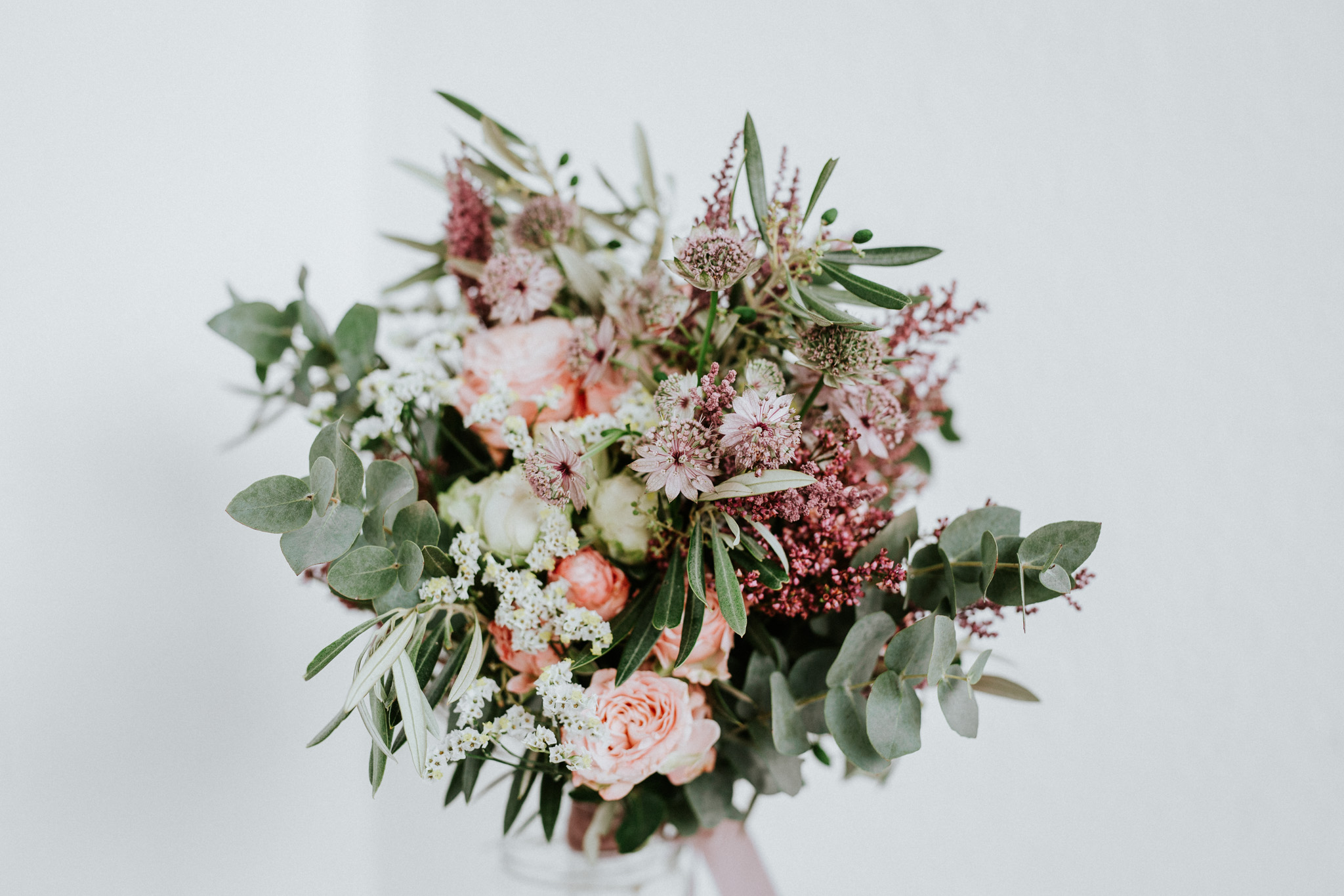 fotografia-boda-wedding-photographer-spain-concorazon-13