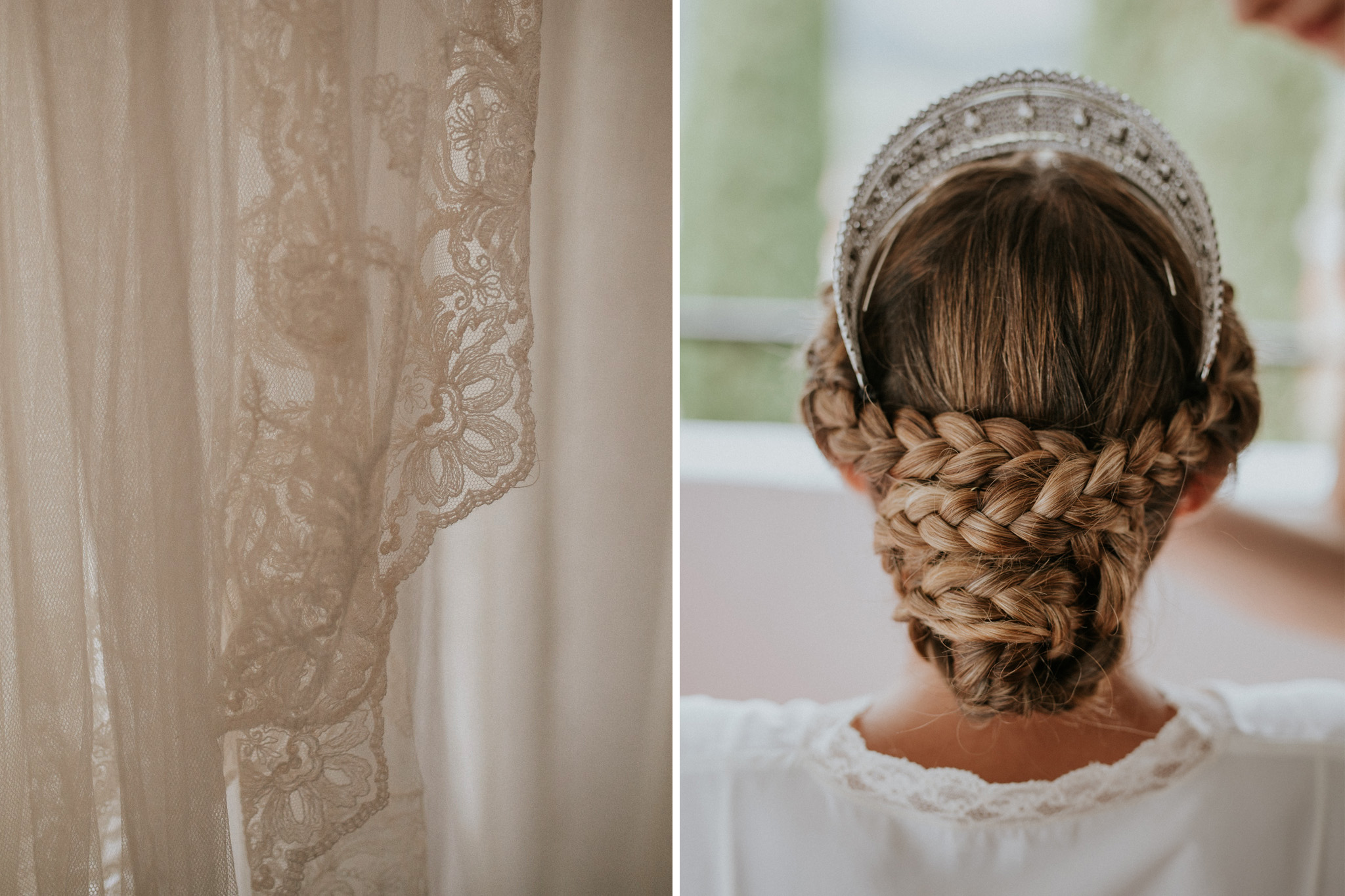 fotografia-boda-wedding-photographer-spain-concorazon-15