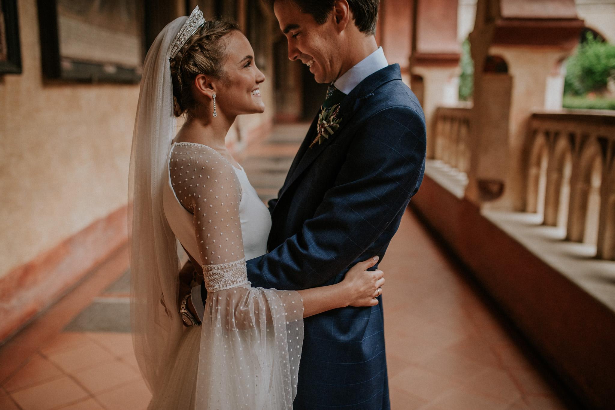 fotografia-boda-wedding-photographer-spain-concorazon-164