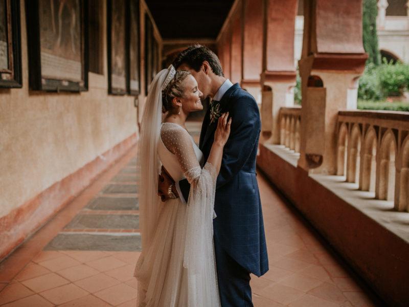 fotografia-boda-wedding-photographer-spain-concorazon-165