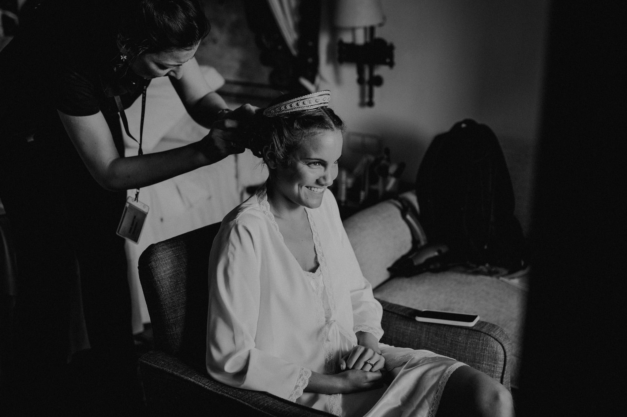 fotografia-boda-wedding-photographer-spain-concorazon-16
