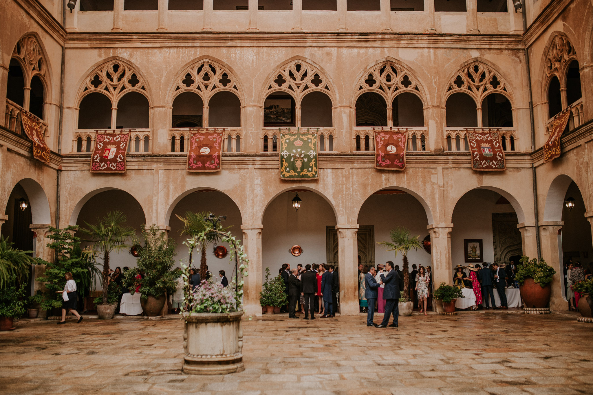 fotografia-boda-wedding-photographer-spain-concorazon-179