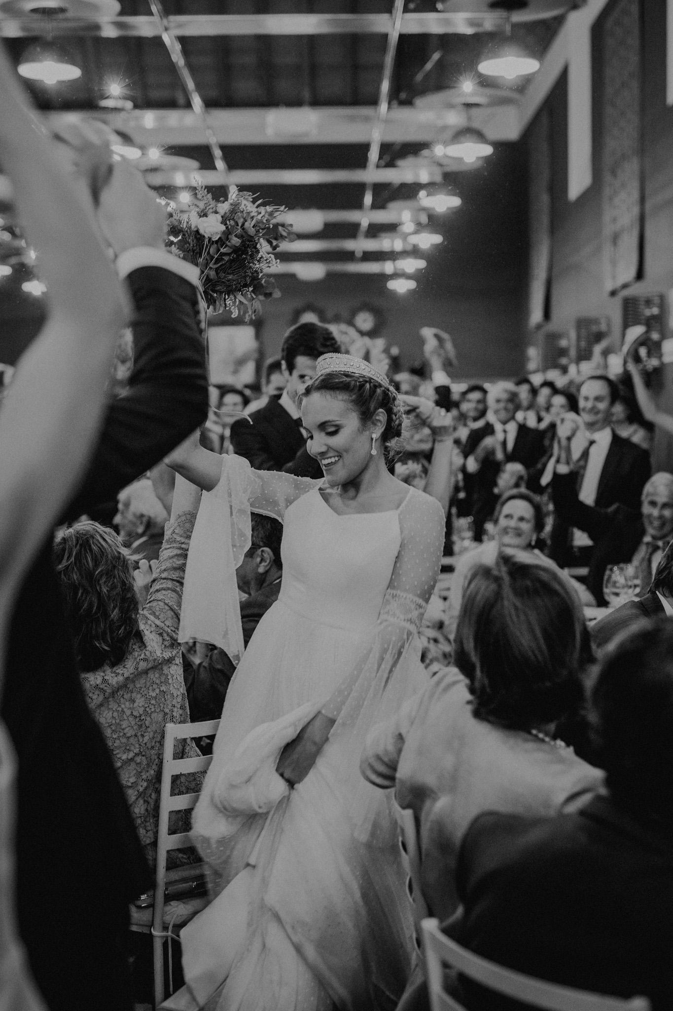 fotografia-boda-wedding-photographer-spain-concorazon-198b