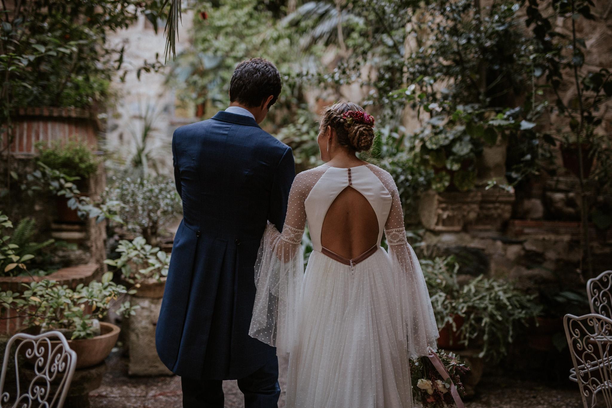 fotografia-boda-wedding-photographer-spain-concorazon-221
