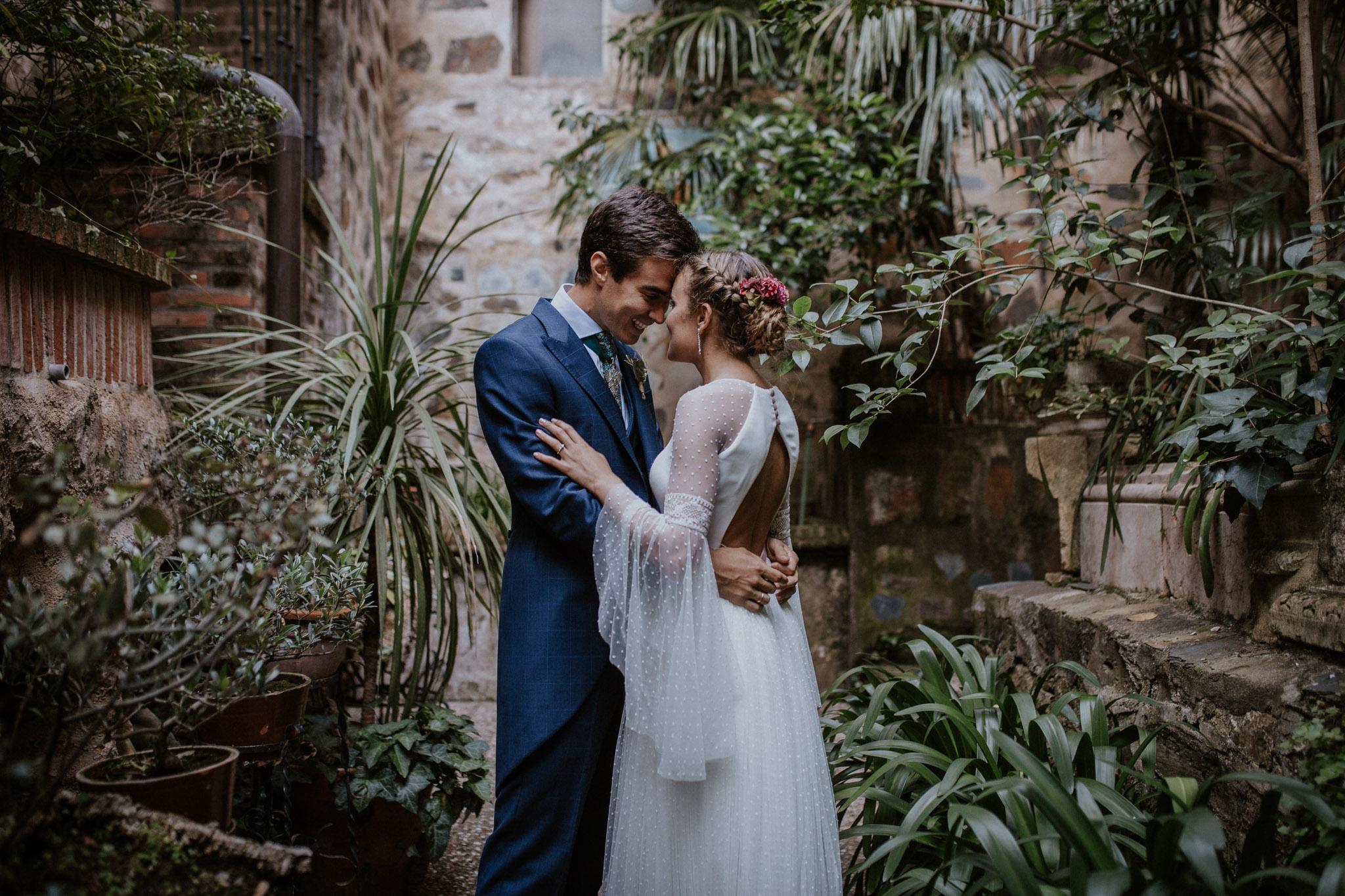 fotografia-boda-wedding-photographer-spain-concorazon-223