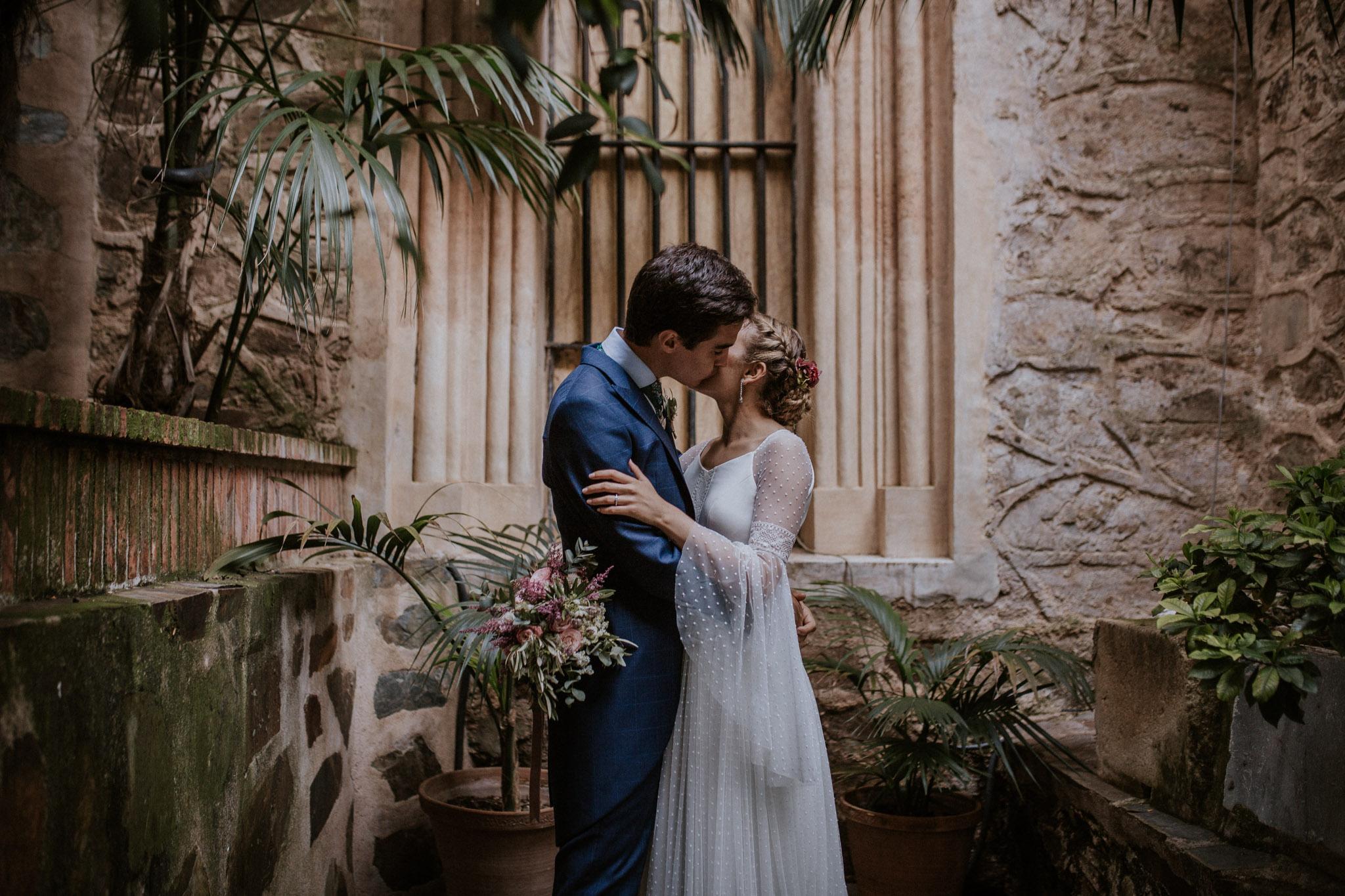 fotografia-boda-wedding-photographer-spain-concorazon-226
