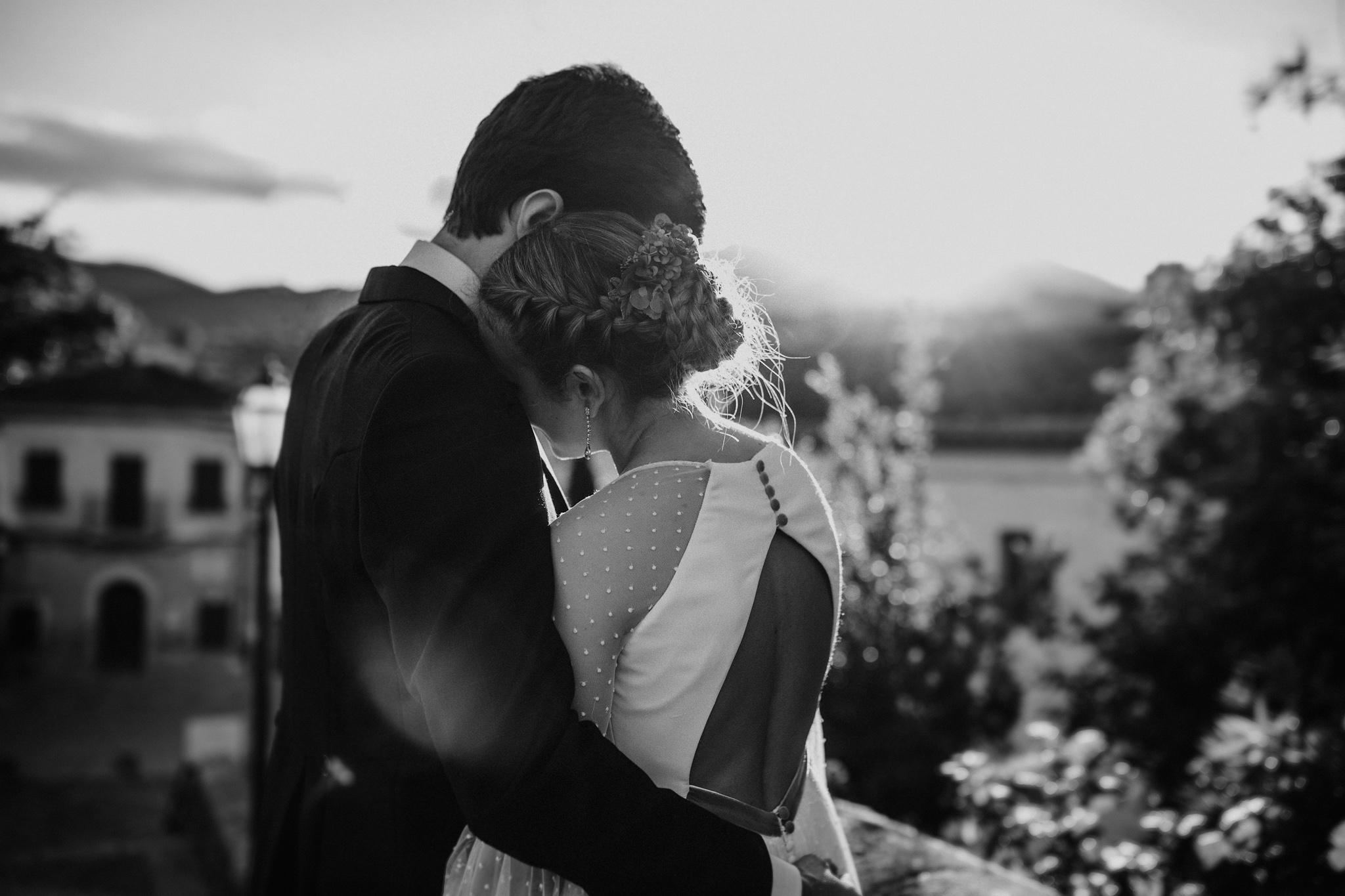fotografia-boda-wedding-photographer-spain-concorazon-236