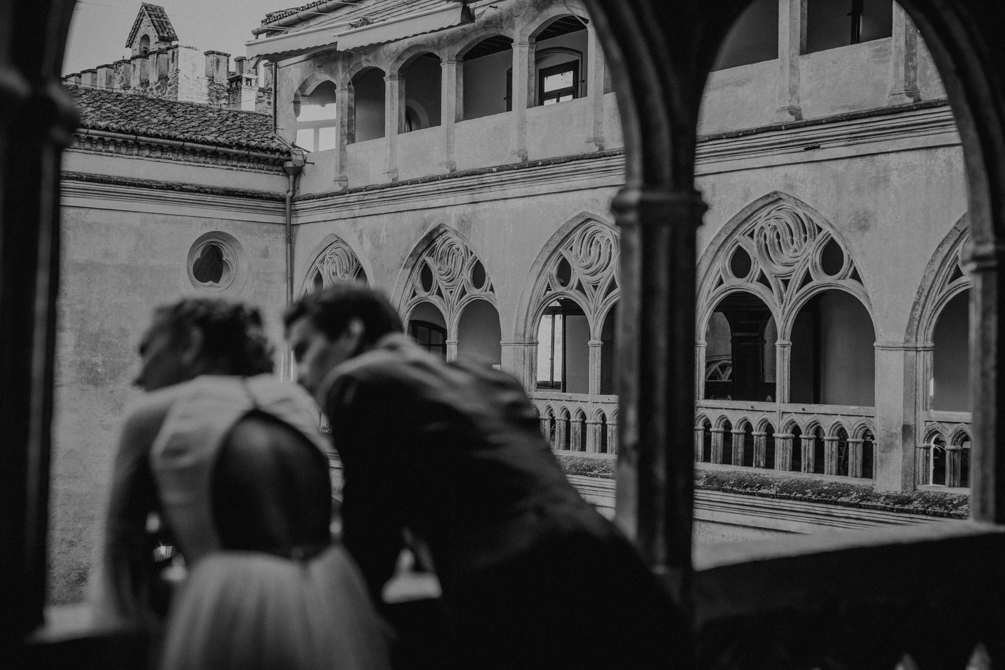 fotografia-boda-wedding-photographer-spain-concorazon-245