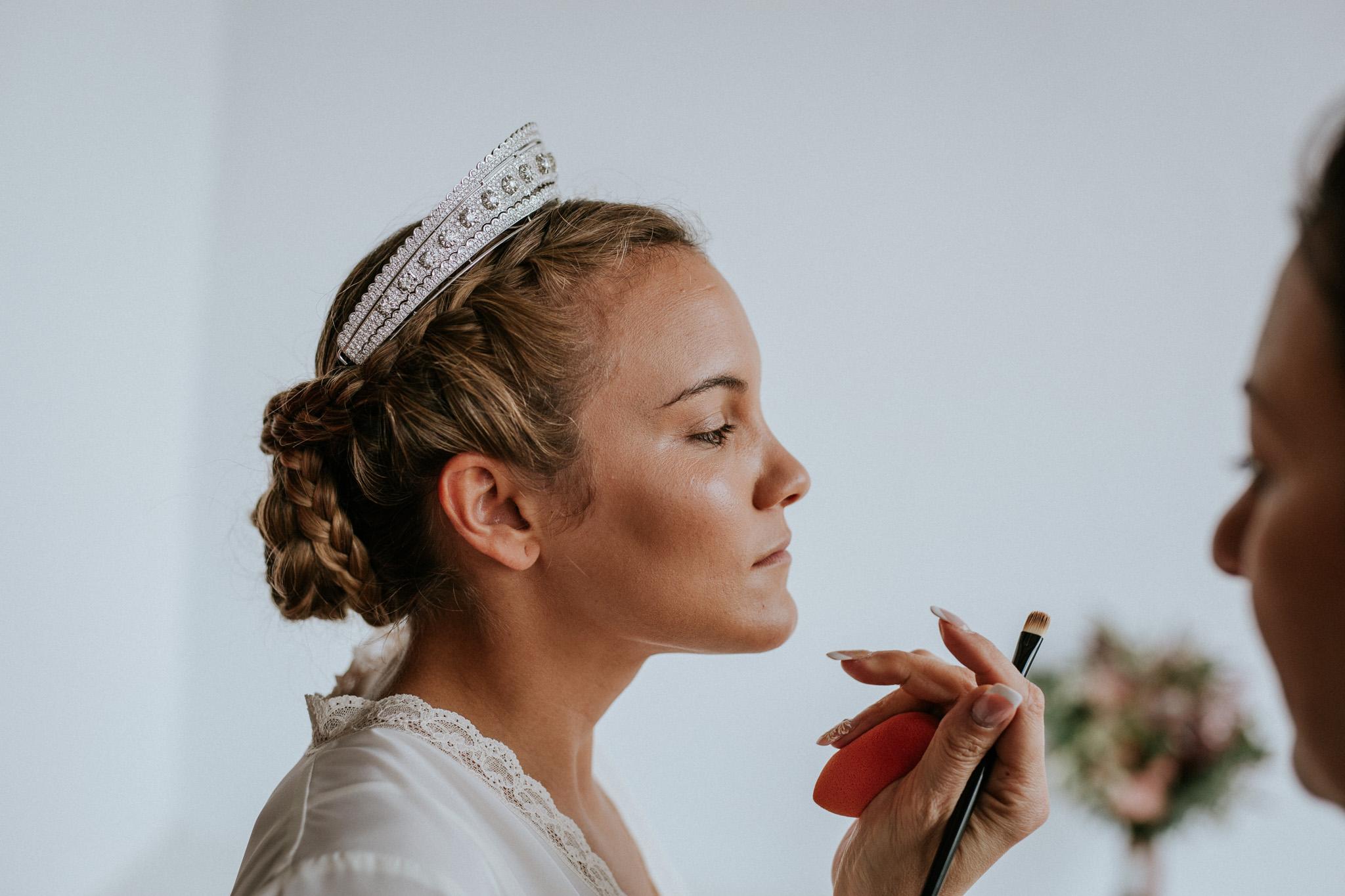 fotografia-boda-wedding-photographer-spain-concorazon-34